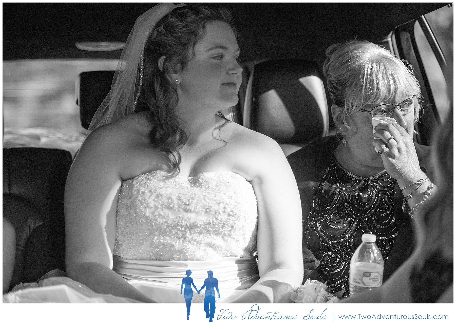 Monponsett-Inn-Wedding-Cape-Cod-Wedding-Photographers_0021.jpg