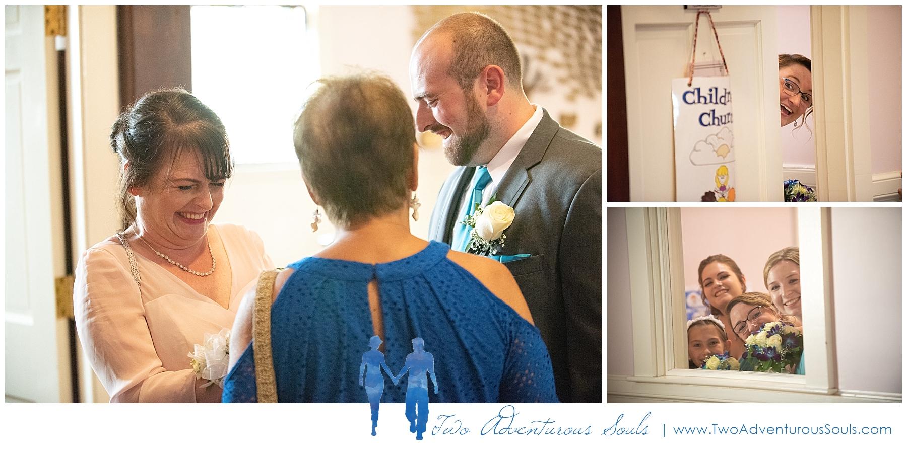 Monponsett-Inn-Wedding-Cape-Cod-Wedding-Photographers_0022.jpg