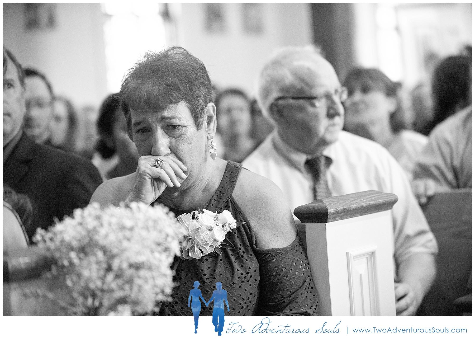 Monponsett-Inn-Wedding-Cape-Cod-Wedding-Photographers_0024.jpg