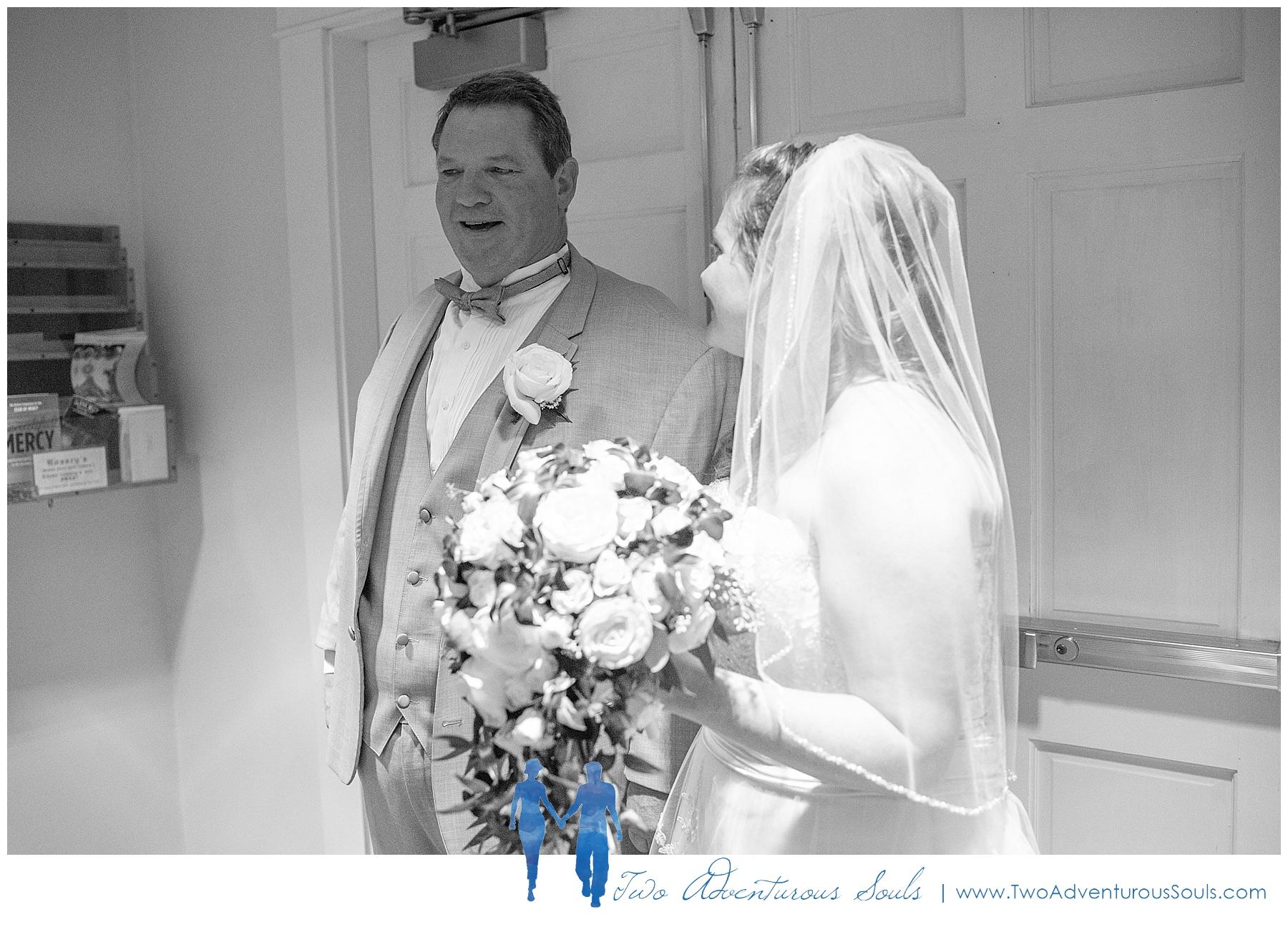 Monponsett-Inn-Wedding-Cape-Cod-Wedding-Photographers_0025.jpg