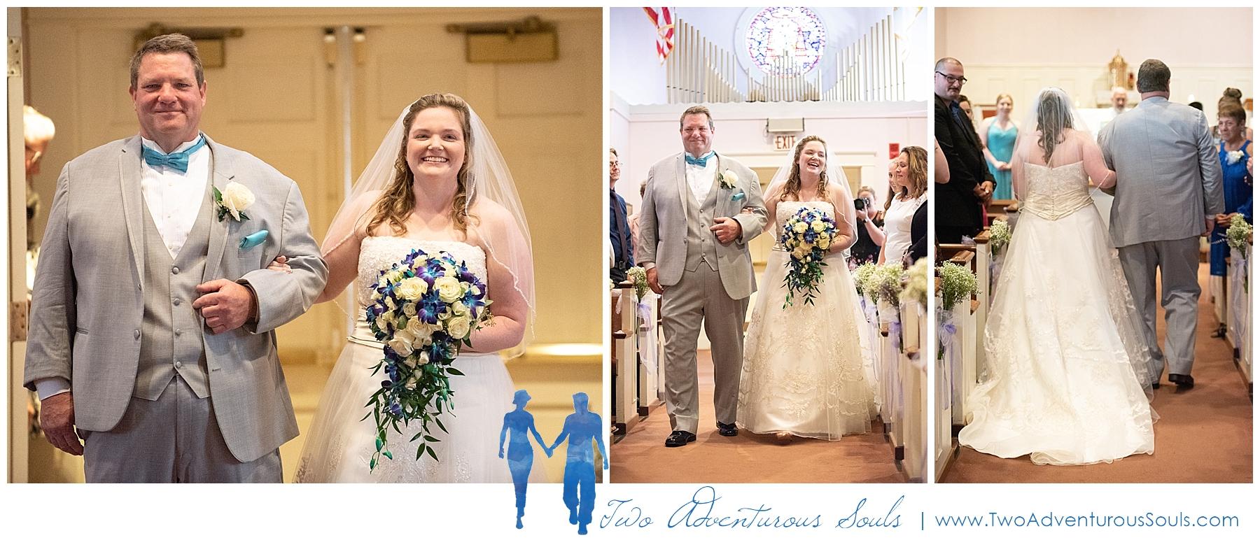 Monponsett-Inn-Wedding-Cape-Cod-Wedding-Photographers_0026.jpg