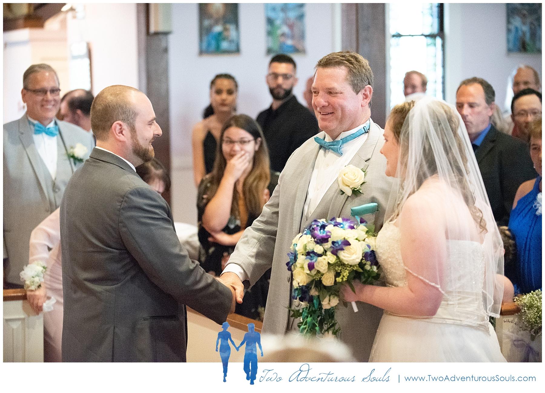 Monponsett-Inn-Wedding-Cape-Cod-Wedding-Photographers_0027.jpg