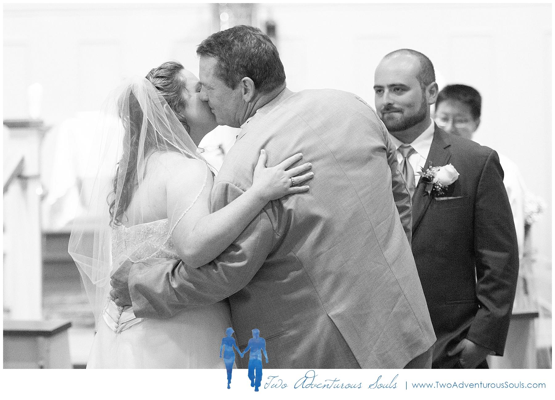 Monponsett-Inn-Wedding-Cape-Cod-Wedding-Photographers_0028.jpg