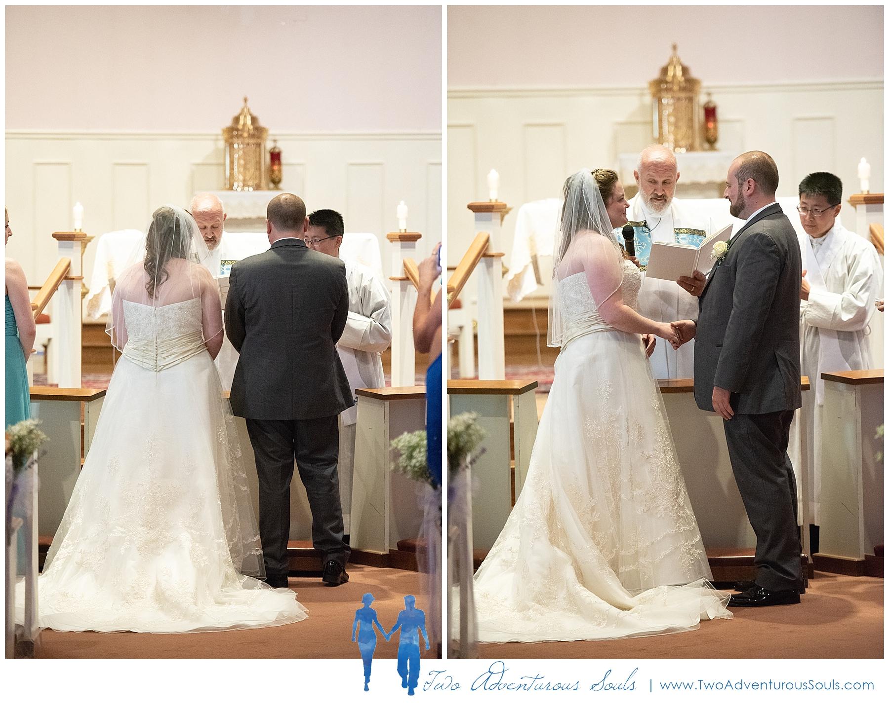 Monponsett-Inn-Wedding-Cape-Cod-Wedding-Photographers_0030.jpg