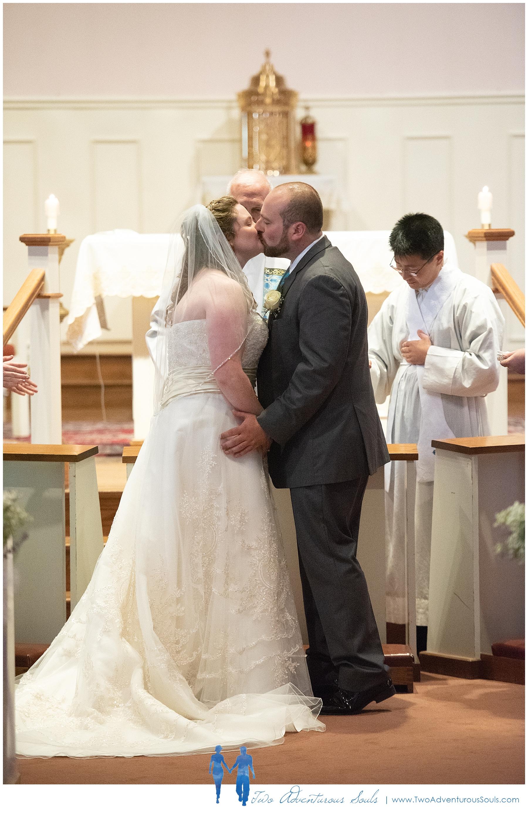 Monponsett-Inn-Wedding-Cape-Cod-Wedding-Photographers_0031.jpg