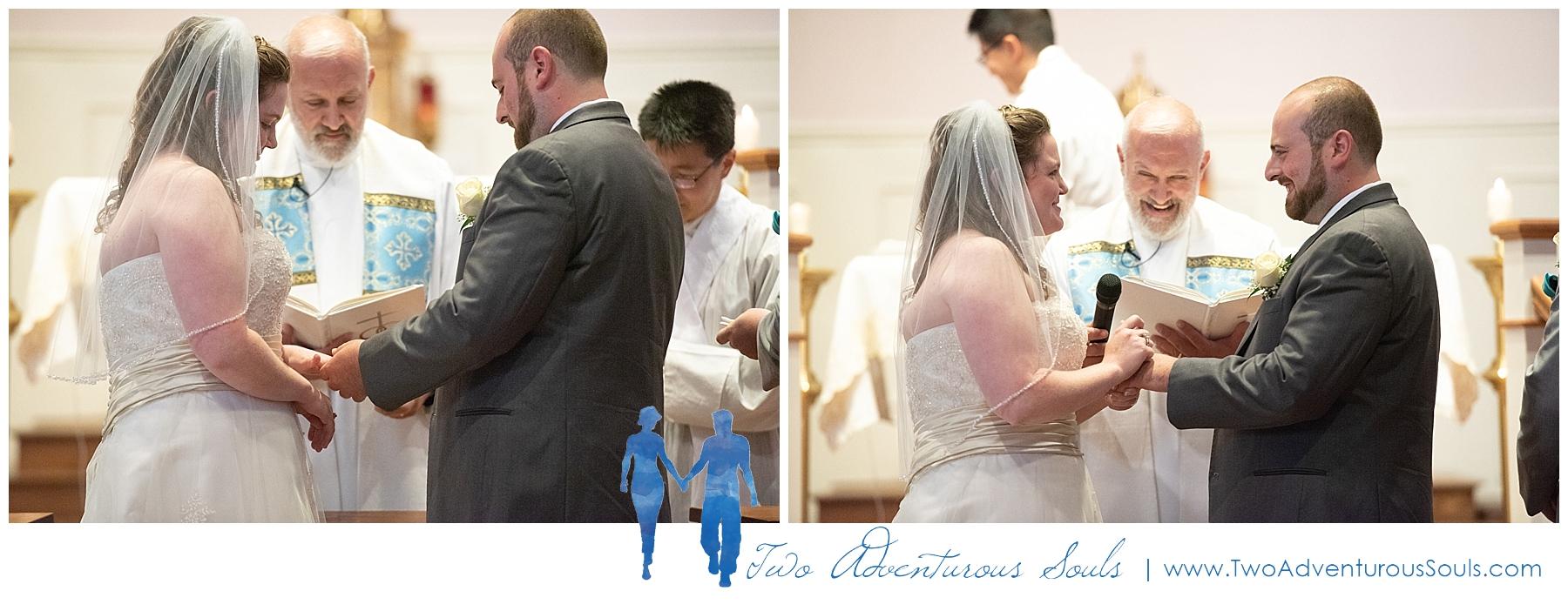 Monponsett-Inn-Wedding-Cape-Cod-Wedding-Photographers_0032.jpg