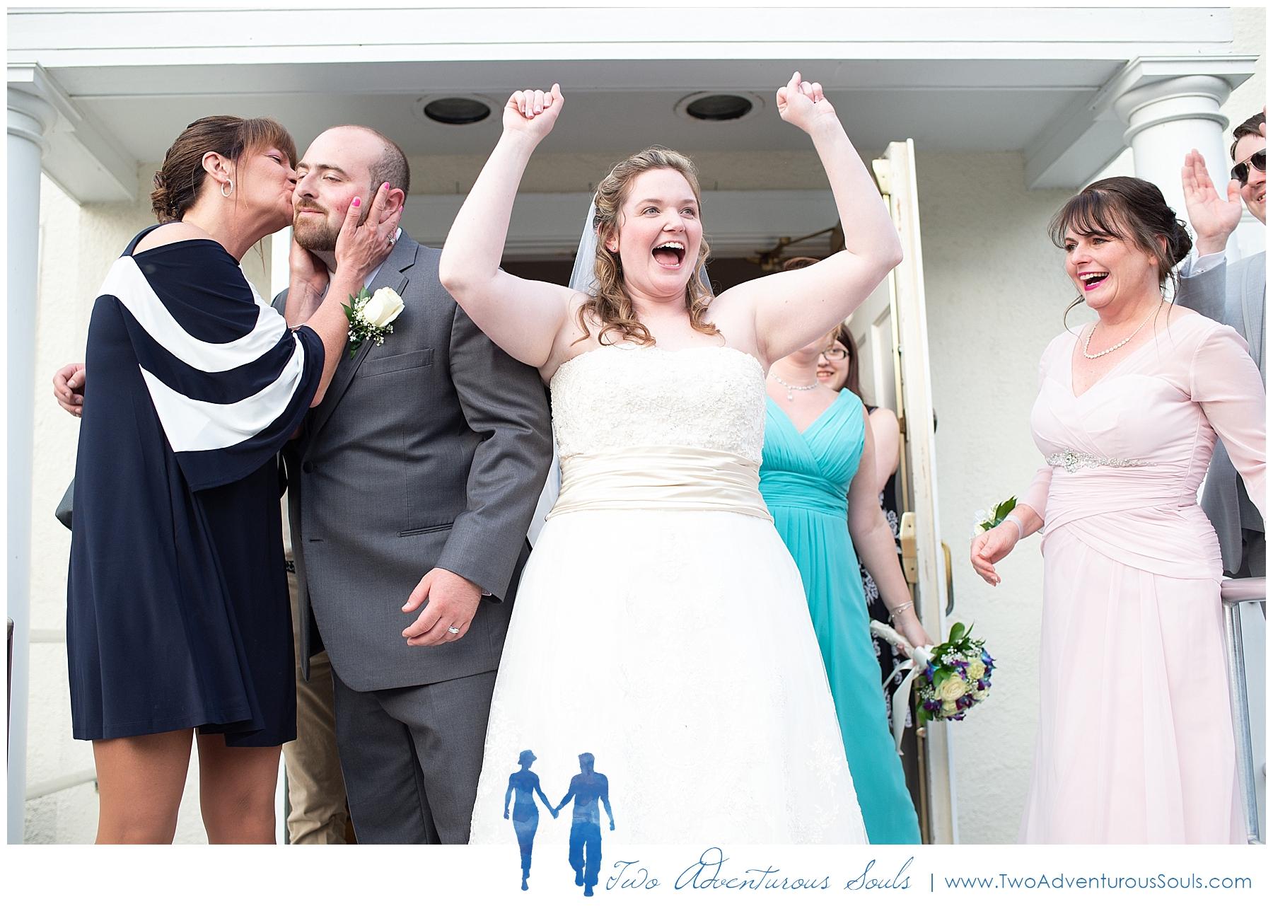 Monponsett-Inn-Wedding-Cape-Cod-Wedding-Photographers_0034.jpg
