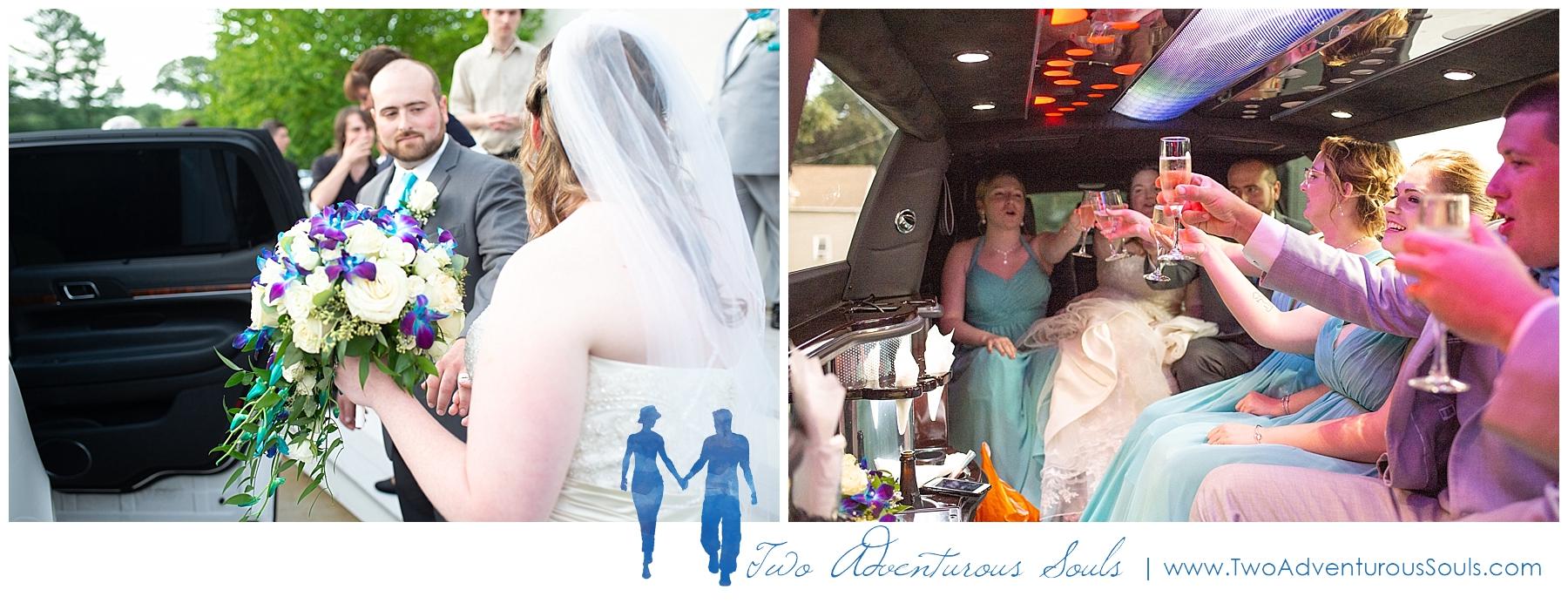 Monponsett-Inn-Wedding-Cape-Cod-Wedding-Photographers_0035.jpg