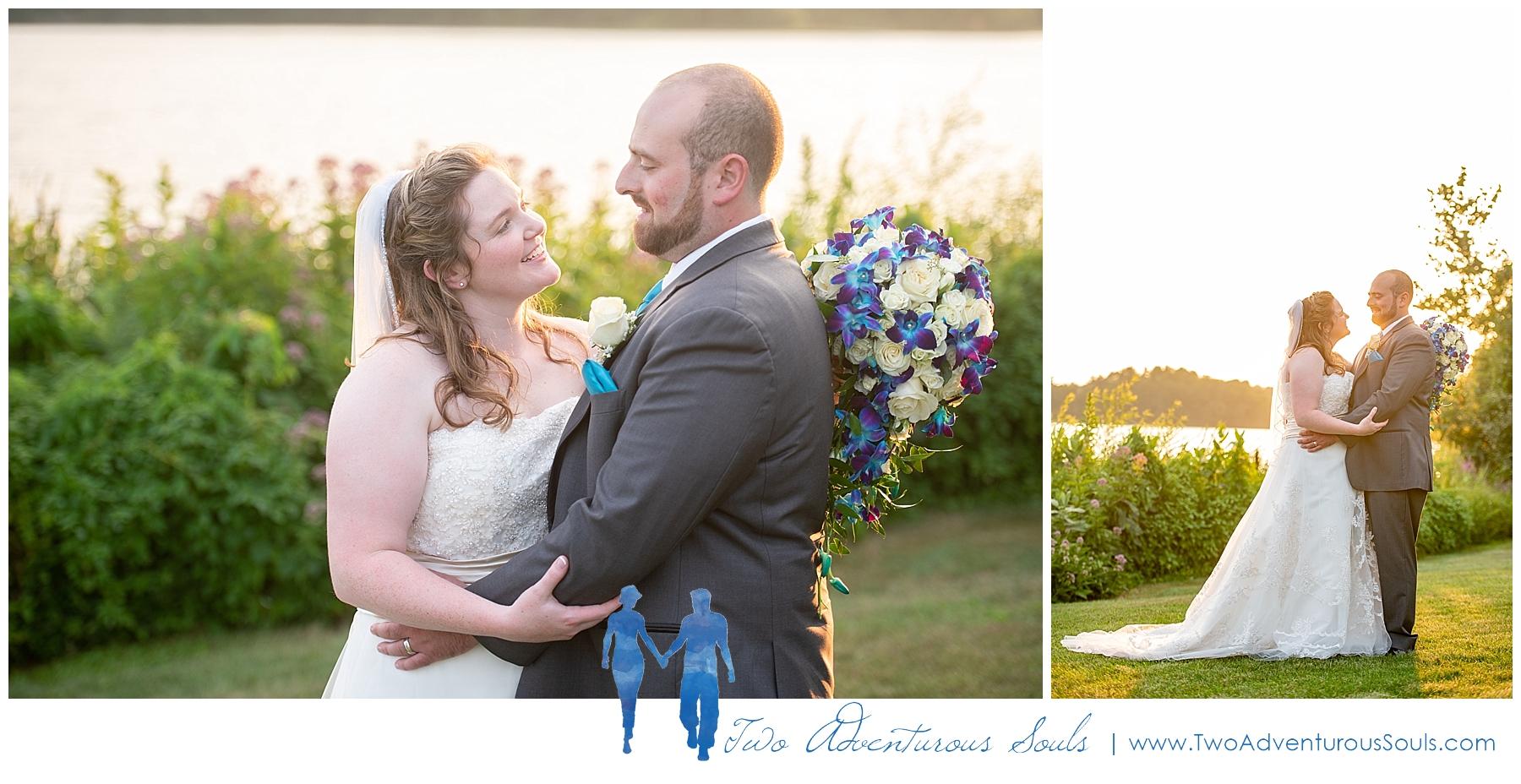 Monponsett-Inn-Wedding-Cape-Cod-Wedding-Photographers_0036.jpg