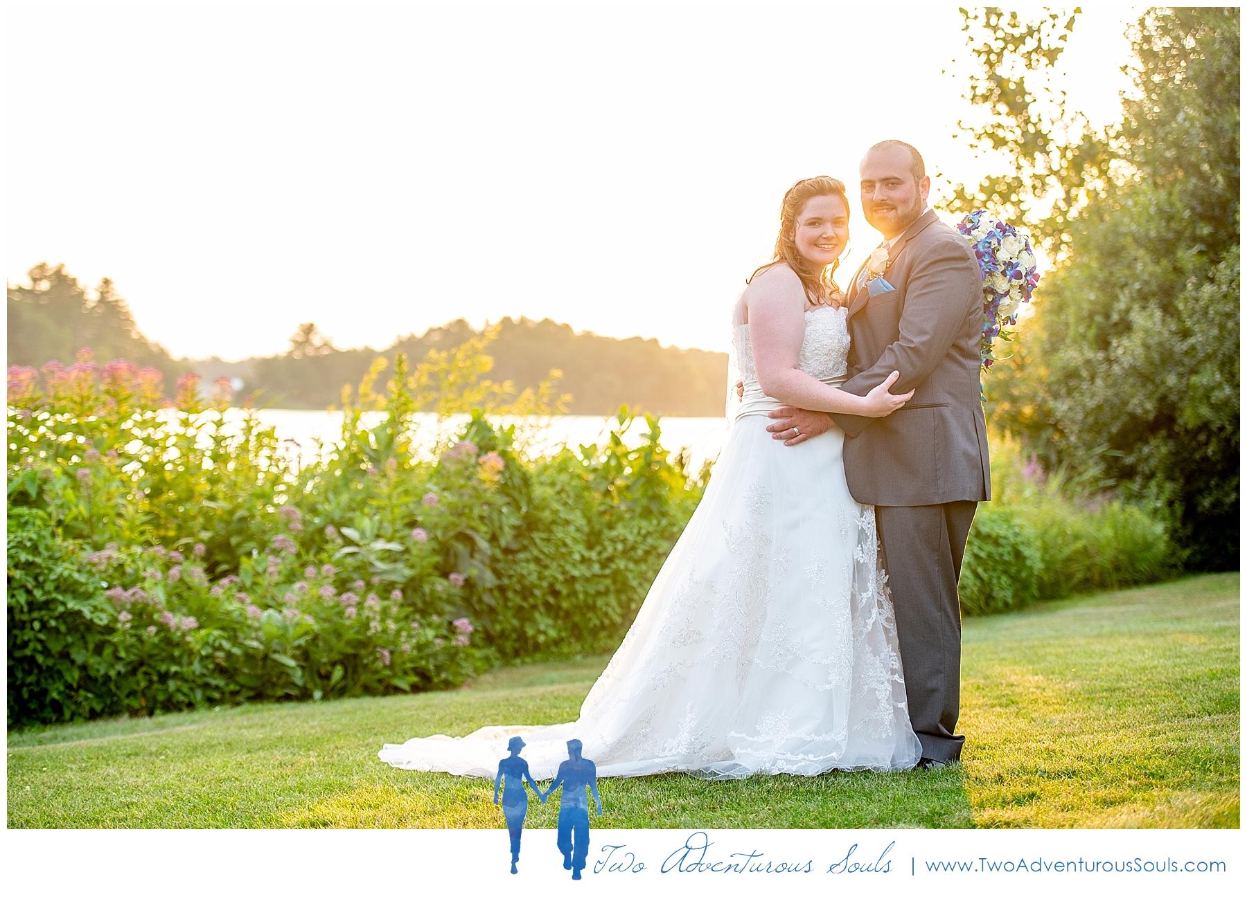 Monponsett-Inn-Wedding-Cape-Cod-Wedding-Photographers_0037.jpg