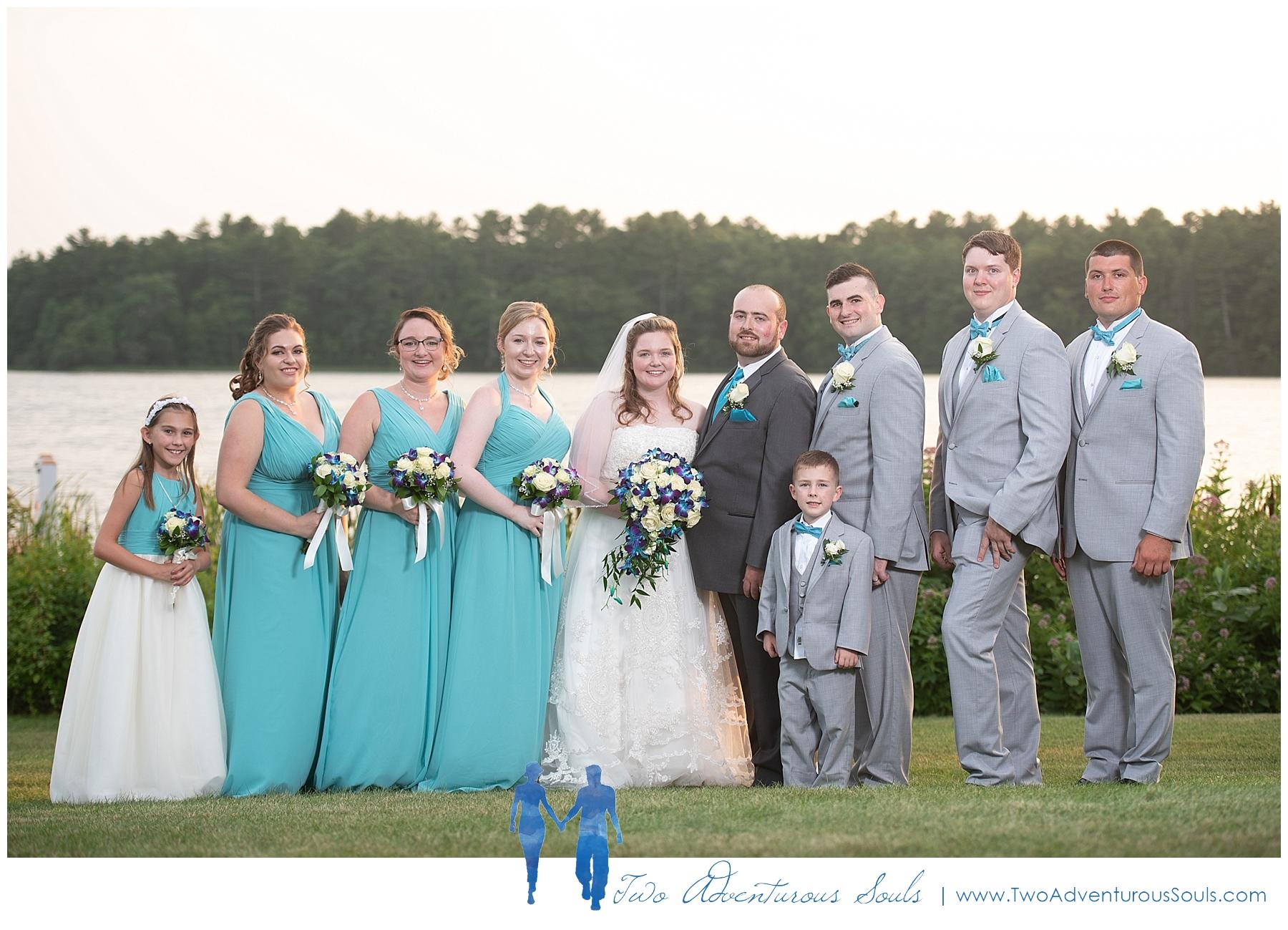 Monponsett-Inn-Wedding-Cape-Cod-Wedding-Photographers_0038.jpg