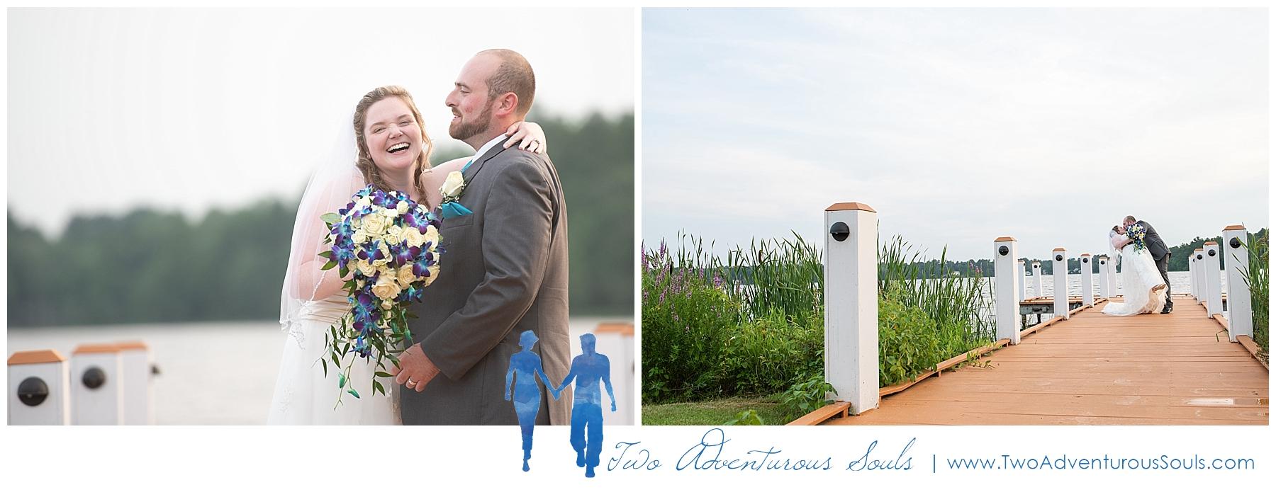Monponsett-Inn-Wedding-Cape-Cod-Wedding-Photographers_0039.jpg