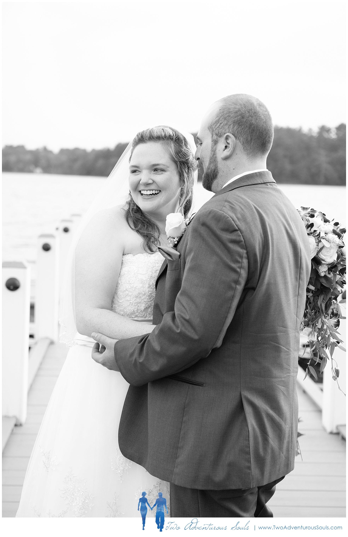 Monponsett-Inn-Wedding-Cape-Cod-Wedding-Photographers_0040.jpg
