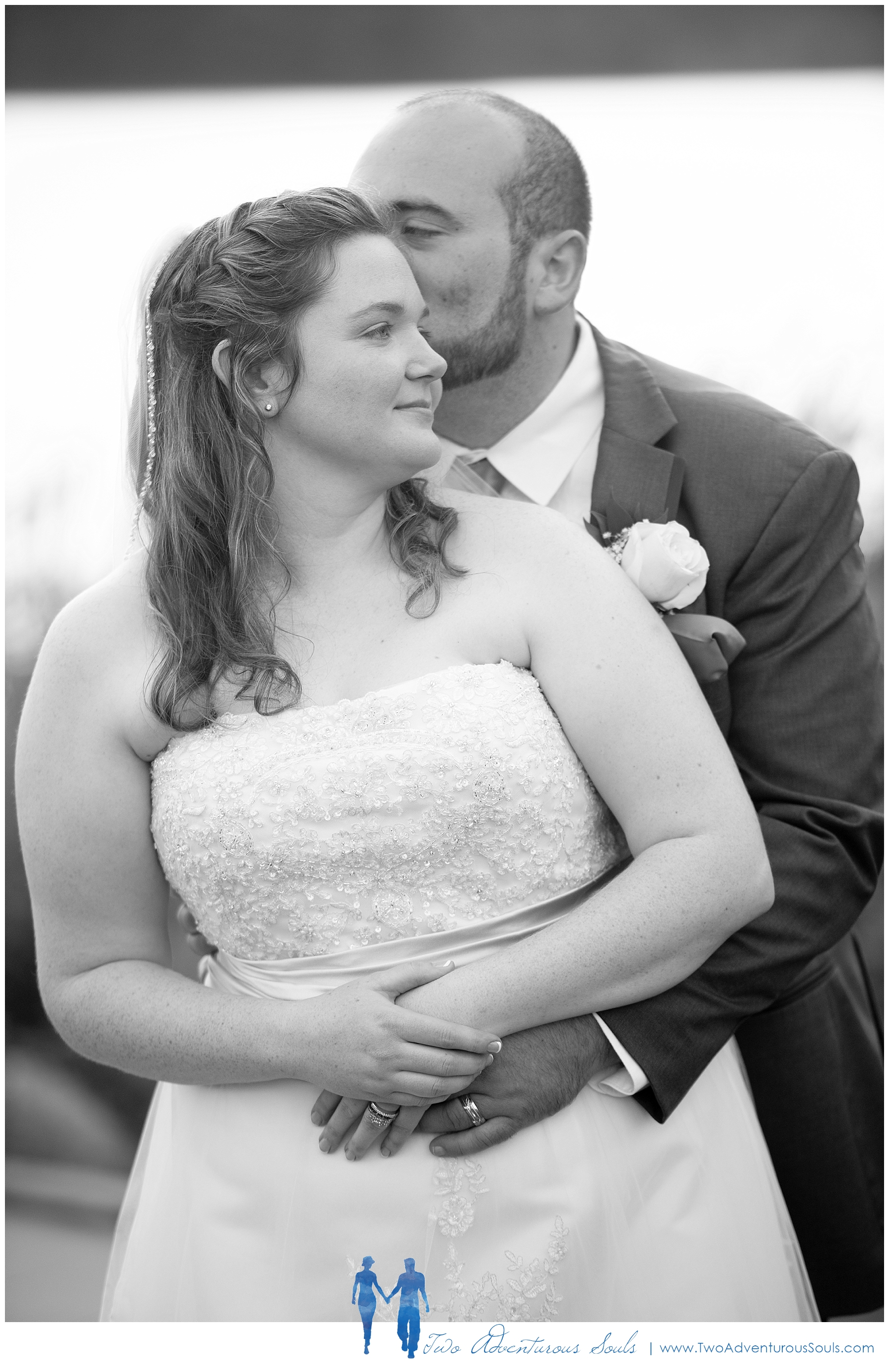 Monponsett-Inn-Wedding-Cape-Cod-Wedding-Photographers_0041.jpg