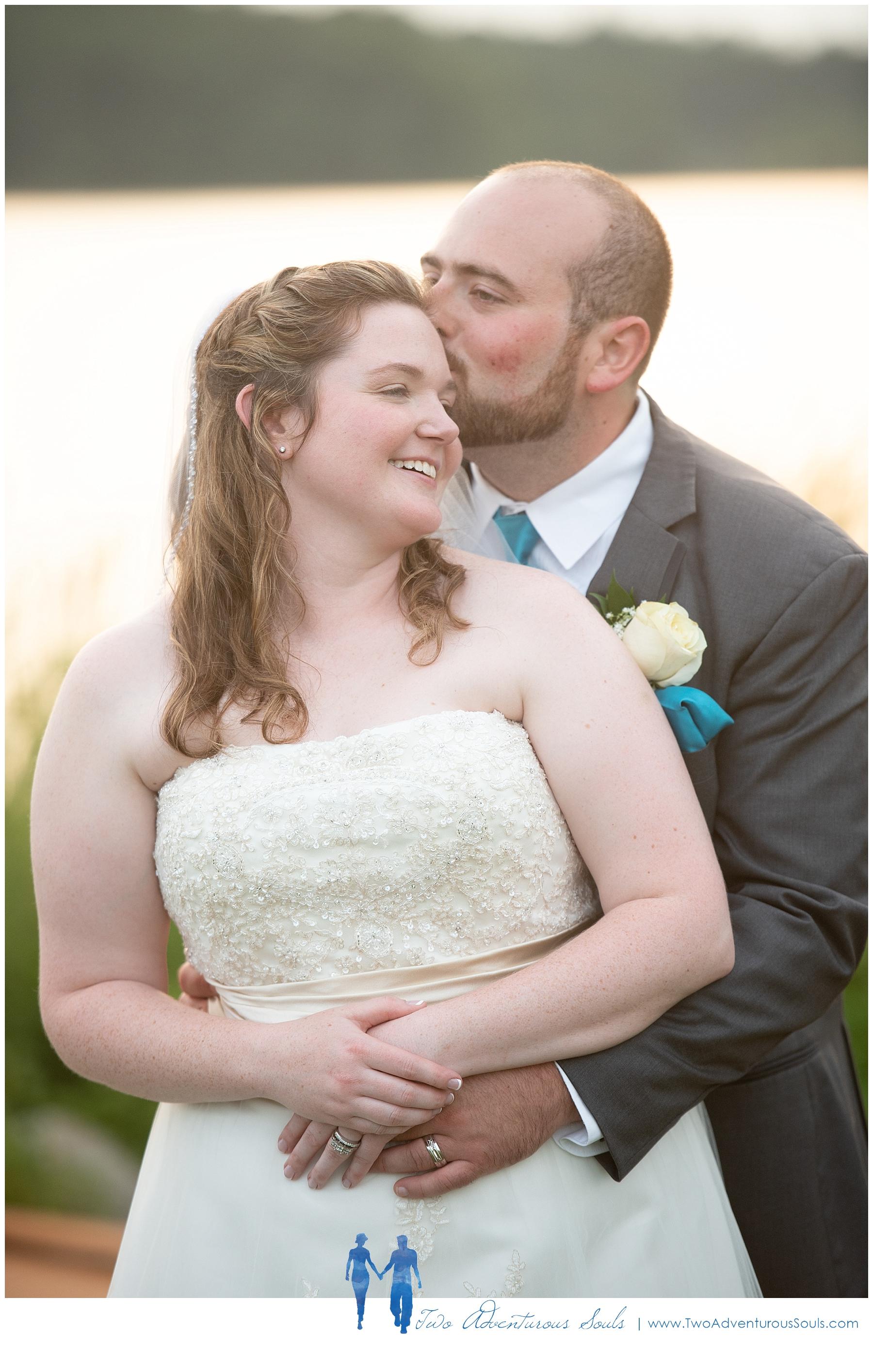 Monponsett-Inn-Wedding-Cape-Cod-Wedding-Photographers_0042.jpg