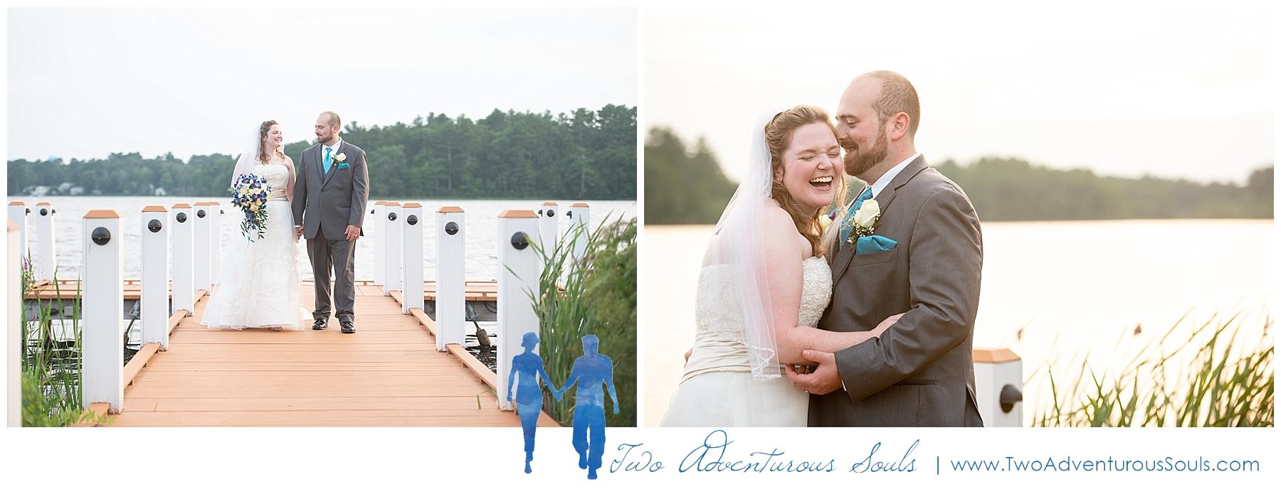 Monponsett-Inn-Wedding-Cape-Cod-Wedding-Photographers_0043.jpg