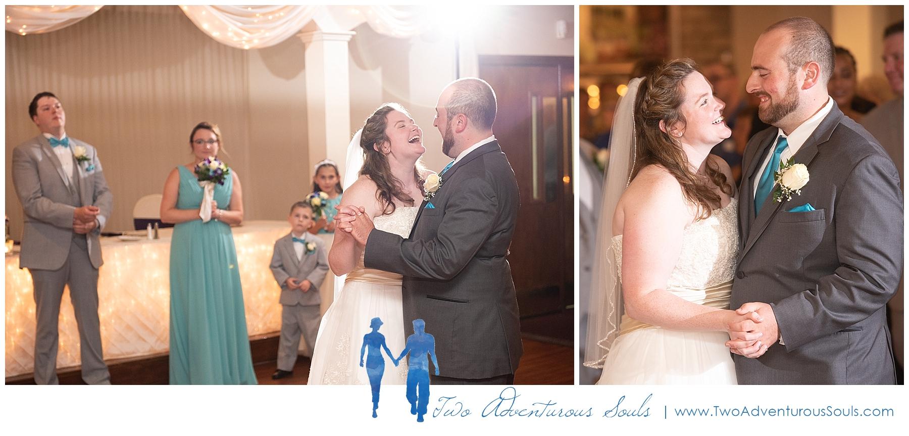 Monponsett-Inn-Wedding-Cape-Cod-Wedding-Photographers_0044.jpg