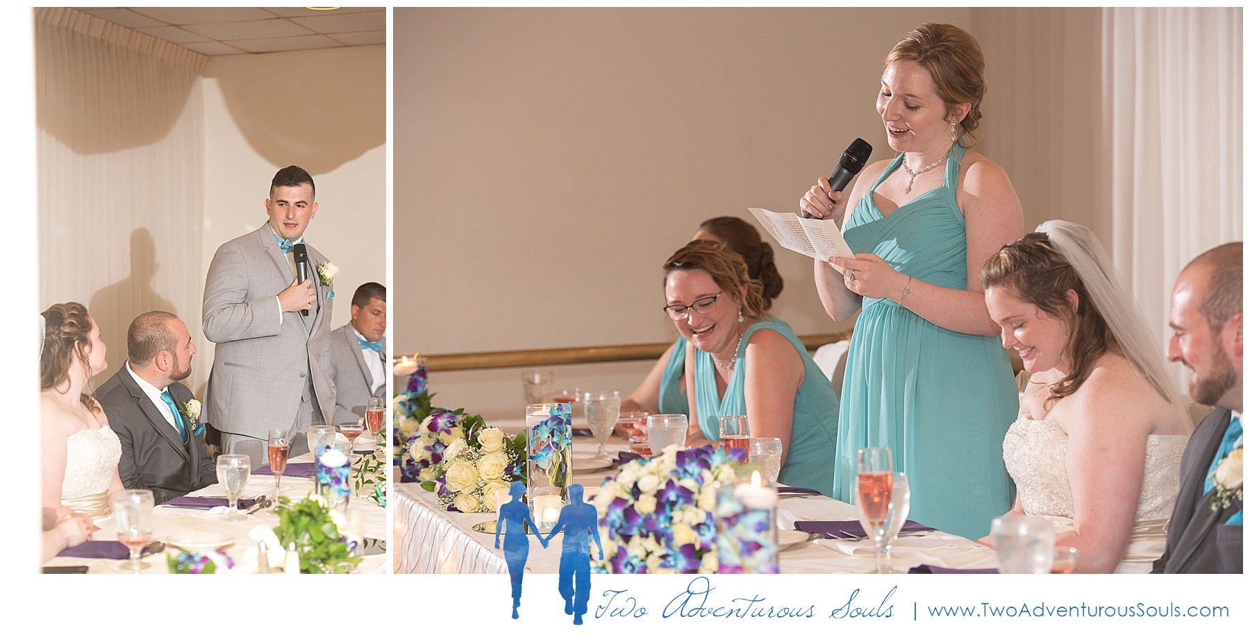 Monponsett-Inn-Wedding-Cape-Cod-Wedding-Photographers_0045.jpg