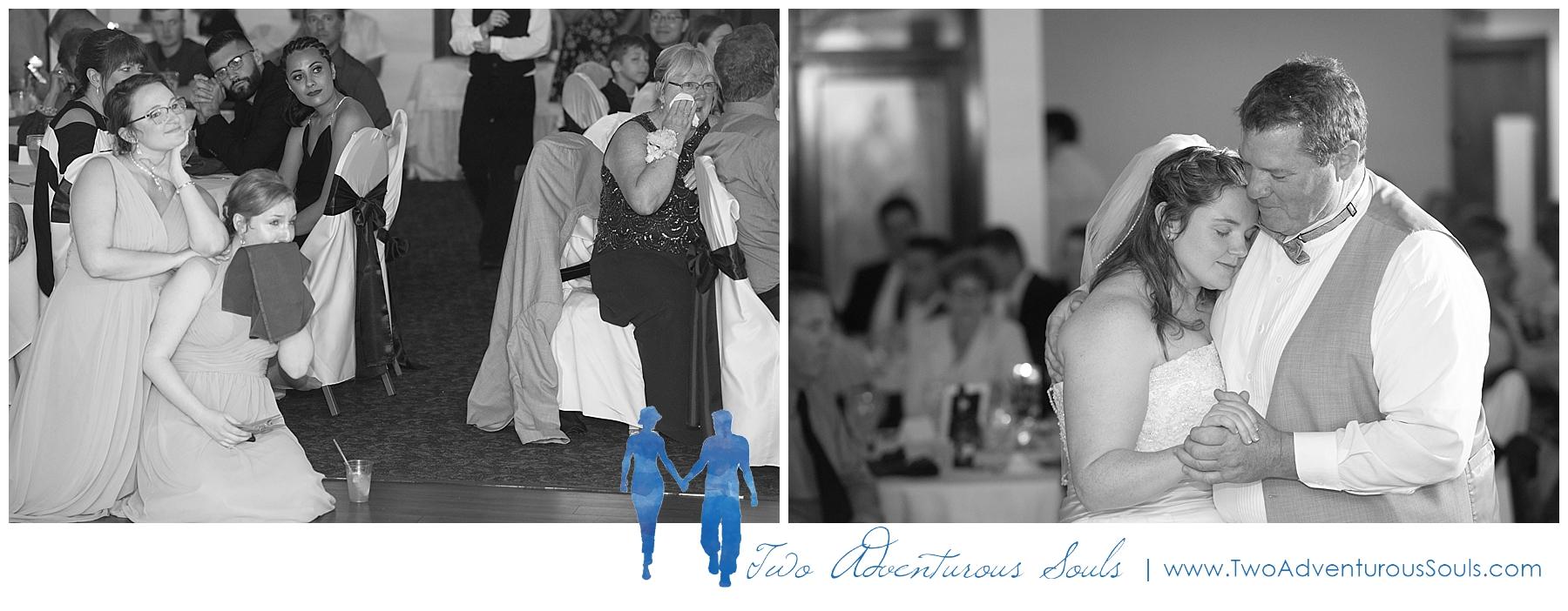 Monponsett-Inn-Wedding-Cape-Cod-Wedding-Photographers_0046.jpg