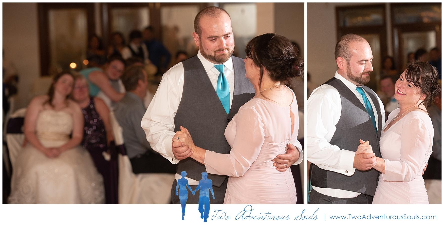 Monponsett-Inn-Wedding-Cape-Cod-Wedding-Photographers_0048.jpg