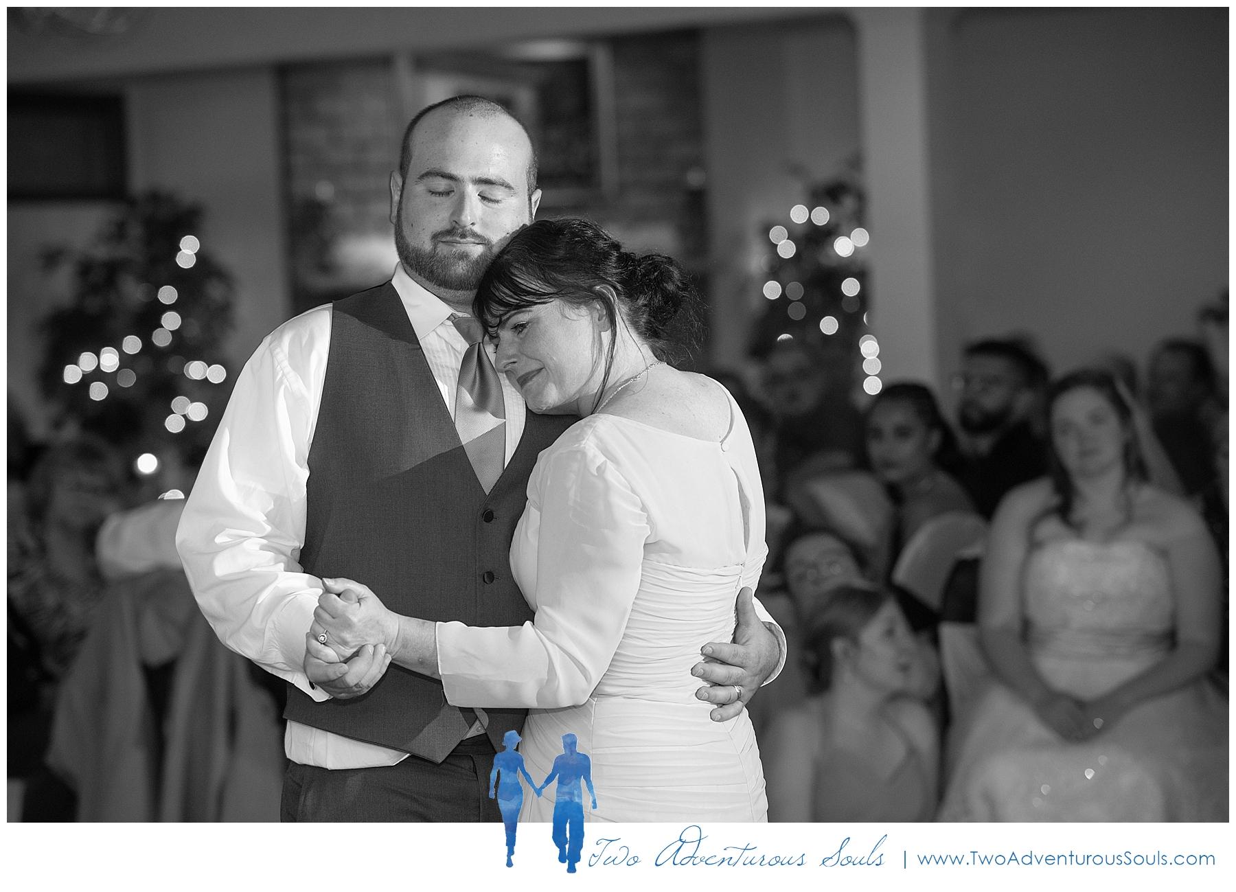 Monponsett-Inn-Wedding-Cape-Cod-Wedding-Photographers_0049.jpg