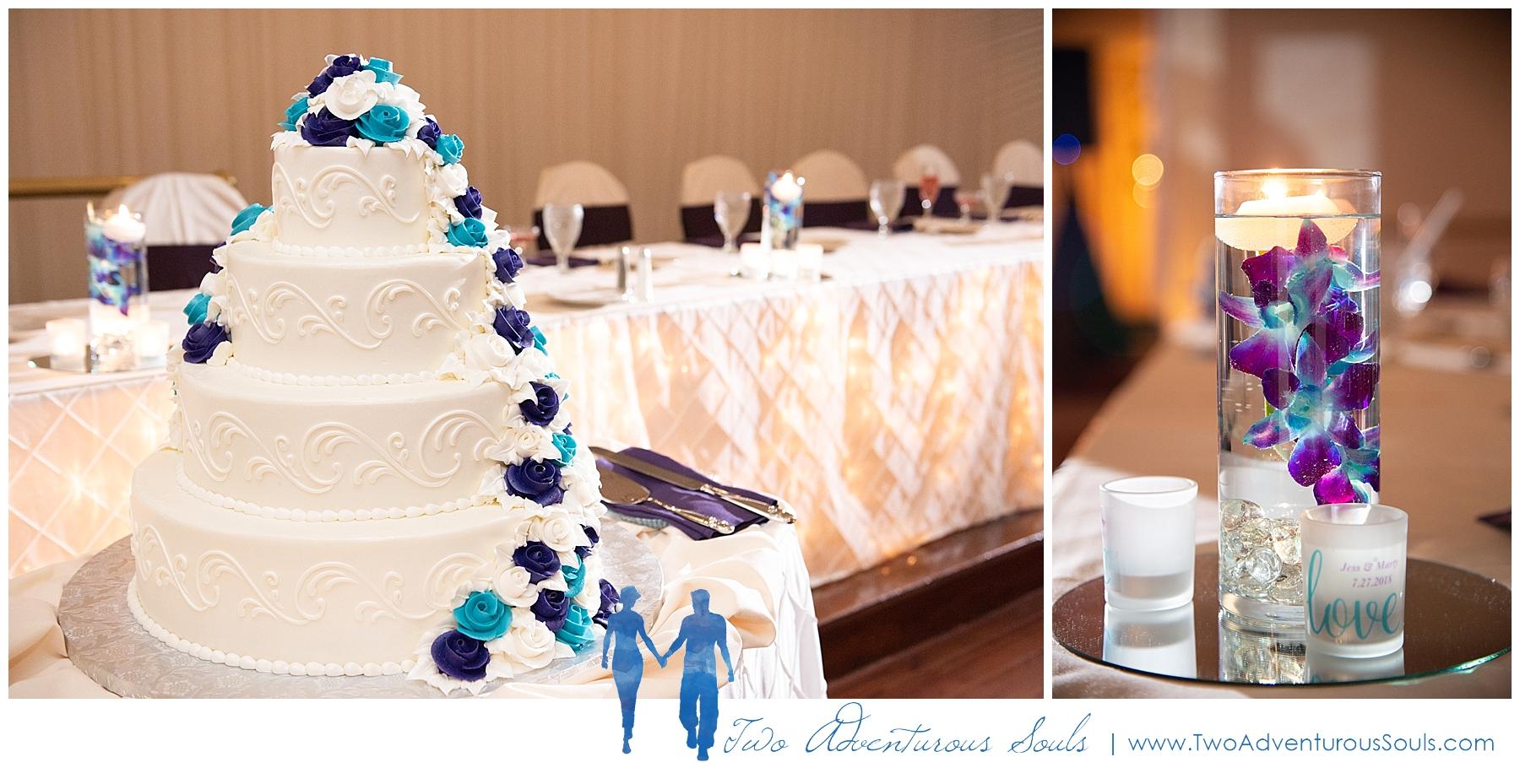 Monponsett-Inn-Wedding-Cape-Cod-Wedding-Photographers_0050.jpg
