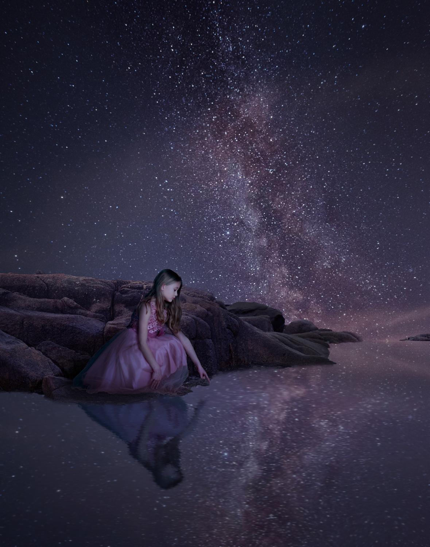 Fantasy Fine Art Maine Photographer - 10.jpg
