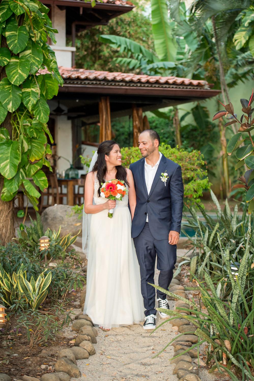 Costa Rica Wedding Photographers, Tamarindo Wedding Photographers, Carla & Armando - Wedding-138.jpg