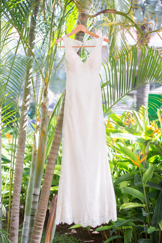 Costa Rica Wedding Photographers, Tamarindo Wedding Photographers, Carolina & Moonis - wedding-1.jpg
