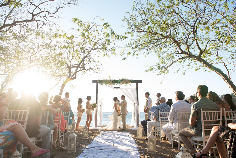 Costa Rica Wedding Photographers, Tamarindo Wedding Photographers, Stefanie & Alex - Wedding-243.jpg