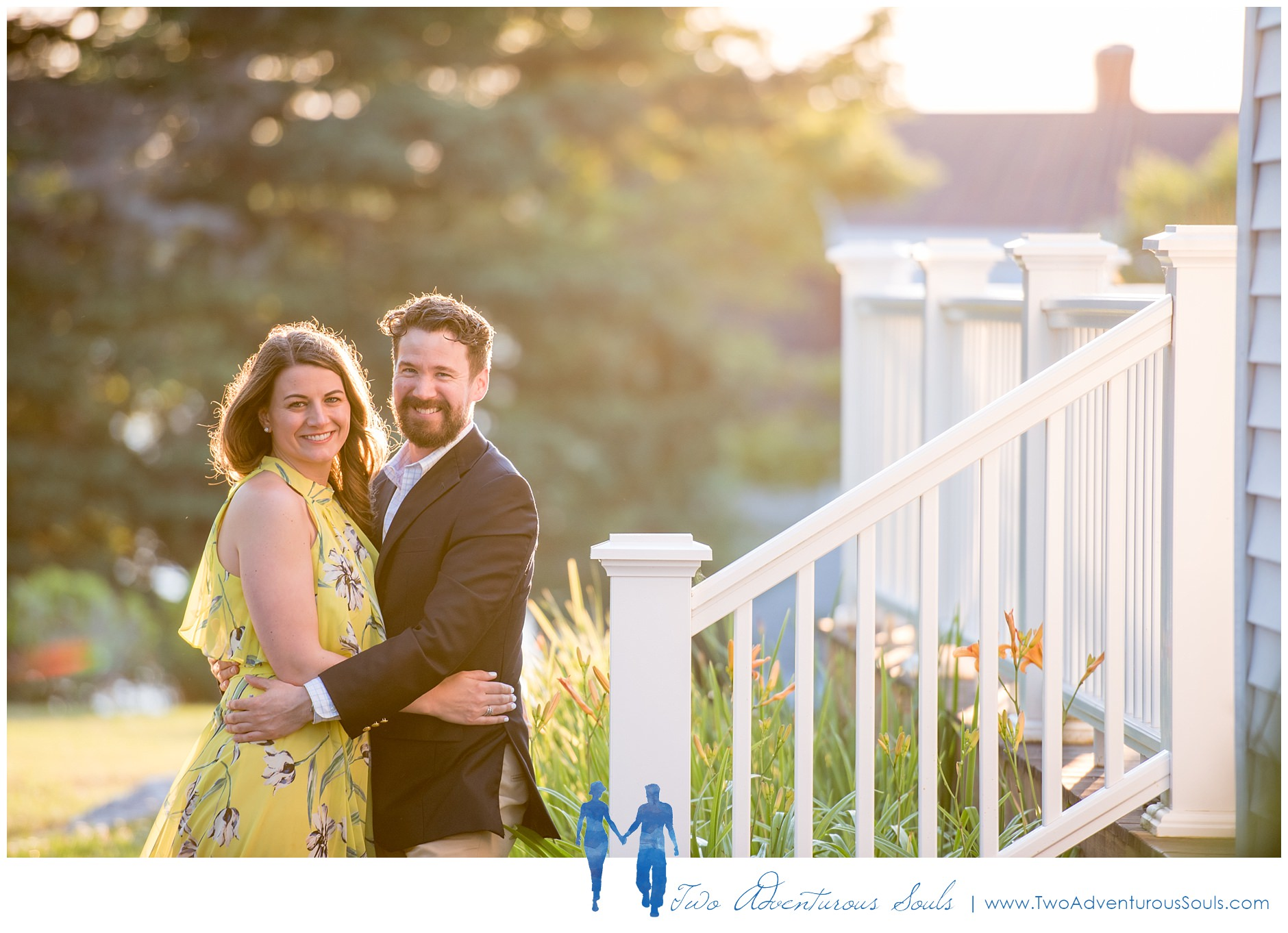 070818 - Leanne & Tyler - engaged-29_Boothbay Harbor Wedding Photographers, Boothbay Engagement Session.jpg