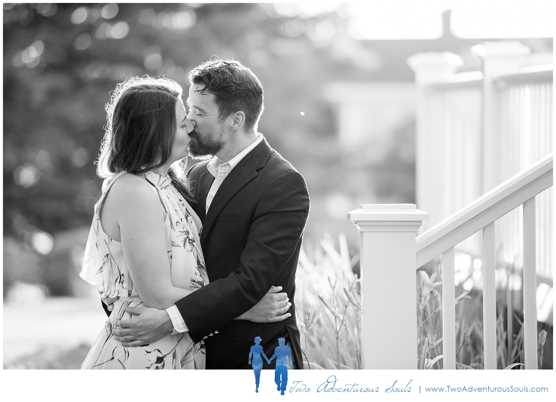 070818 - Leanne & Tyler - engaged-30_Boothbay Harbor Wedding Photographers, Boothbay Engagement Session.jpg