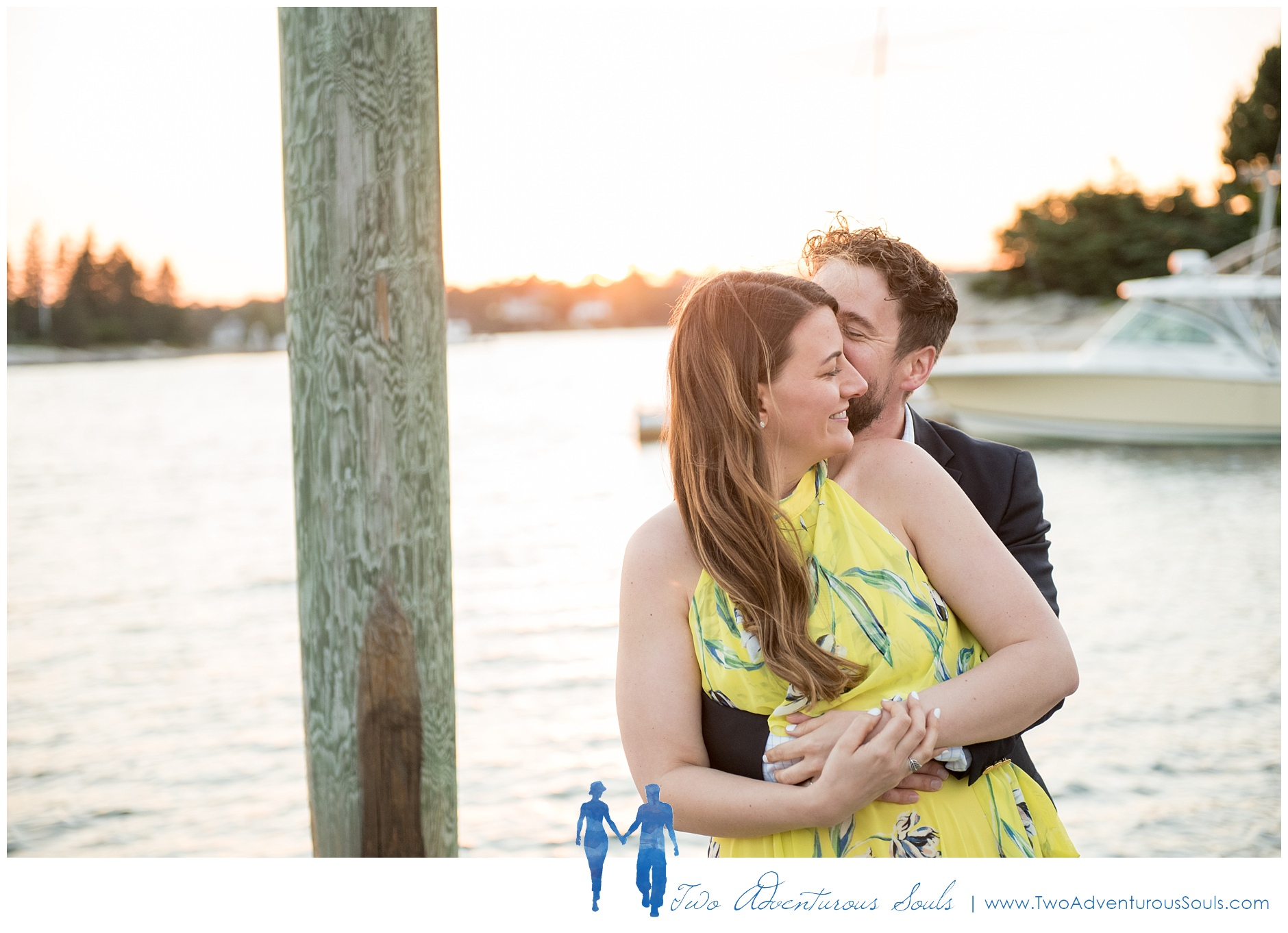 070818 - Leanne & Tyler - engaged-54_Boothbay Harbor Wedding Photographers, Boothbay Engagement Session.jpg