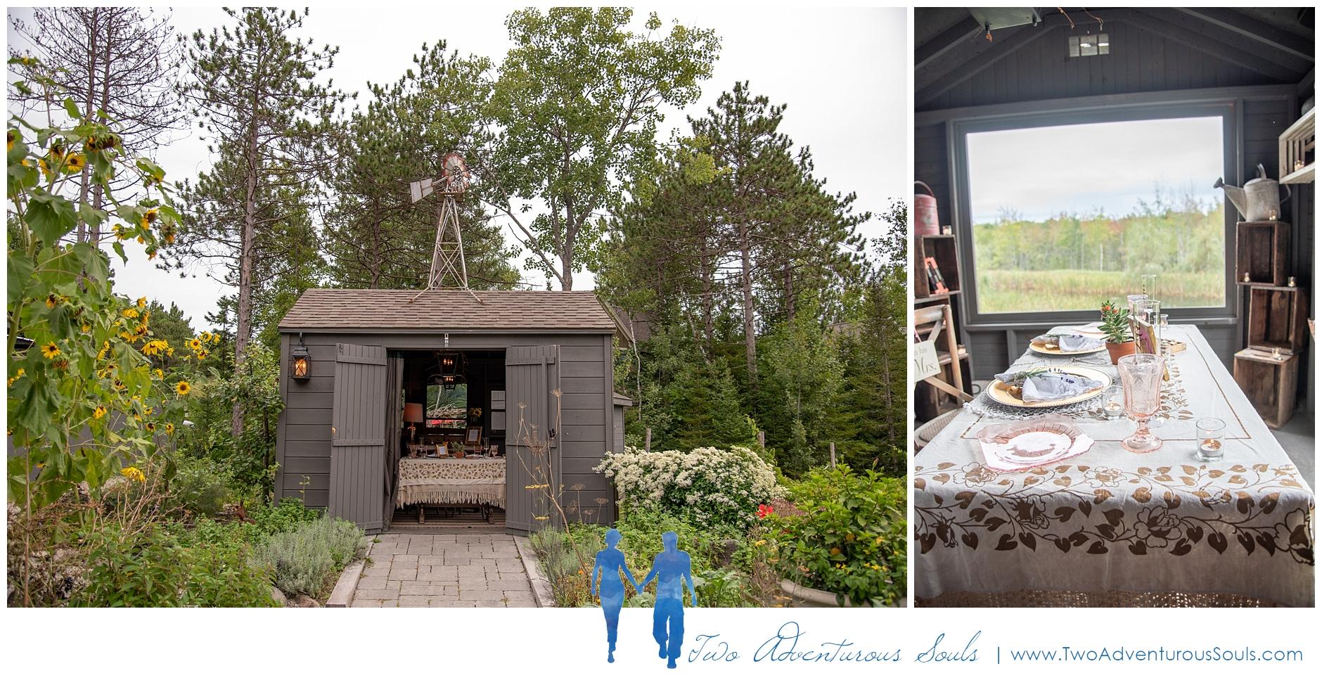 091218 - Chad & Kimmi - sneaks-3_Hidden Pond Wedding, Earth at Hidden Pond, Kennebunkport Wedding.jpg