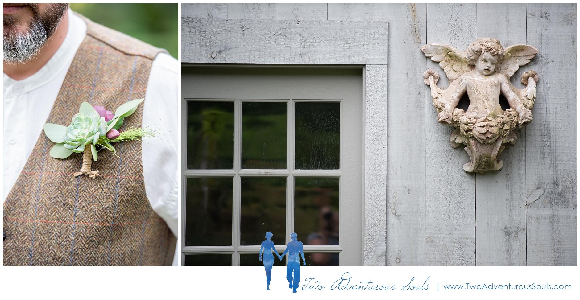 091218 - Chad & Kimmi - sneaks-9_Hidden Pond Wedding, Earth at Hidden Pond, Kennebunkport Wedding.jpg