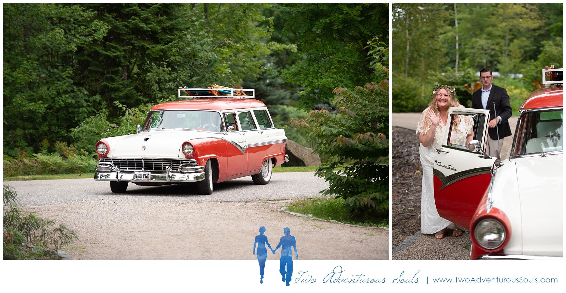 091218 - Chad & Kimmi - sneaks-13_Hidden Pond Wedding, Earth at Hidden Pond, Kennebunkport Wedding.jpg