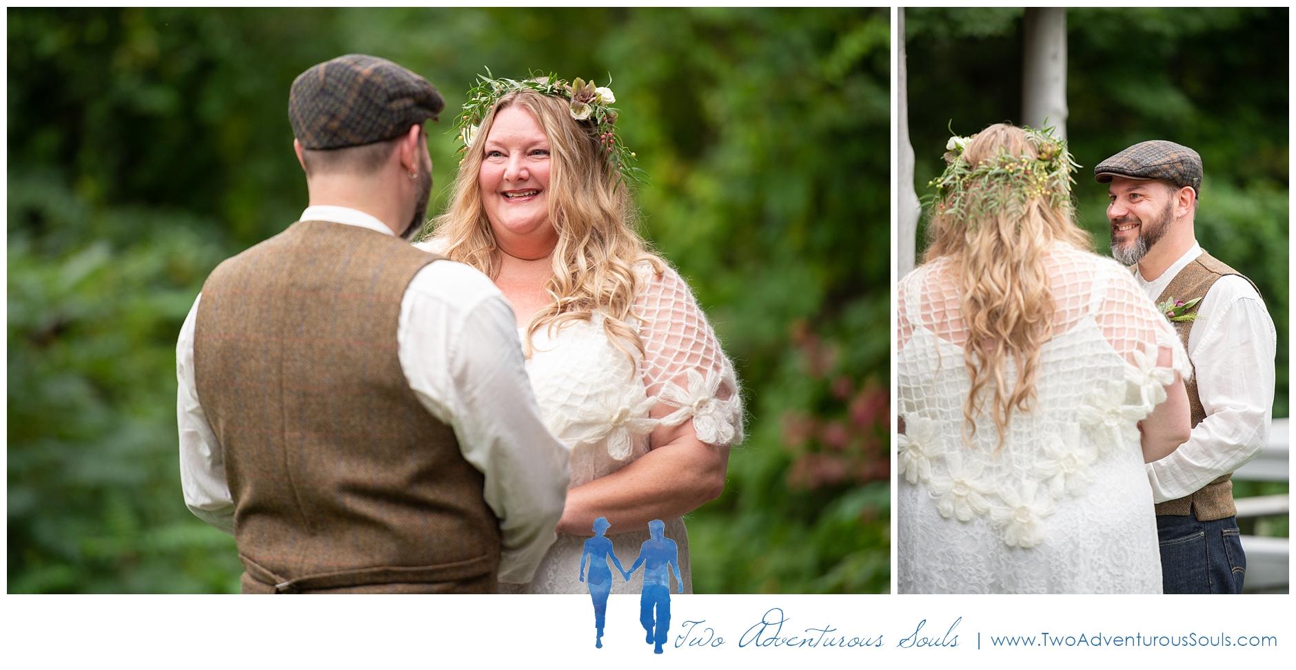 091218 - Chad & Kimmi - sneaks-16_Hidden Pond Wedding, Earth at Hidden Pond, Kennebunkport Wedding.jpg