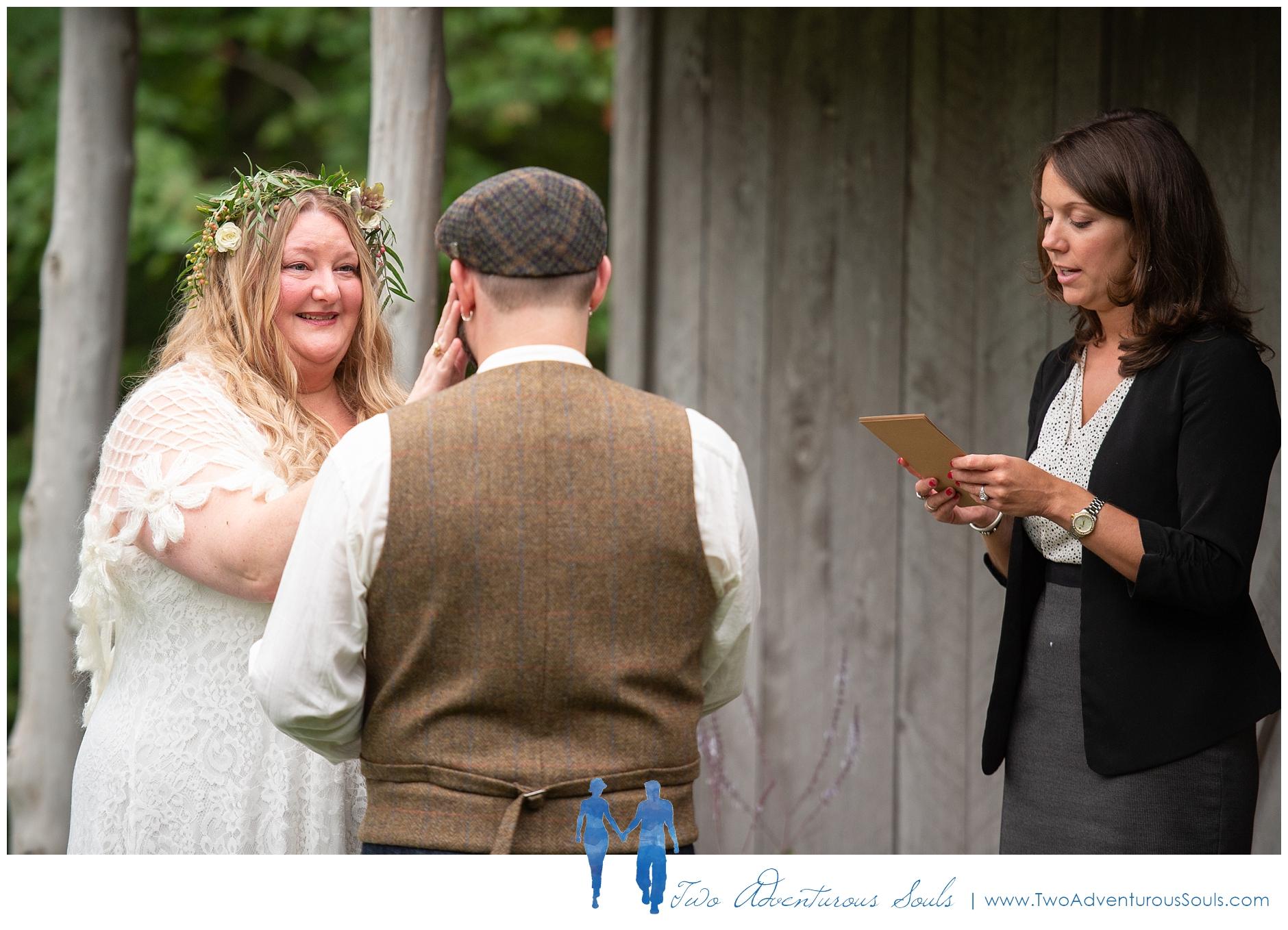 091218 - Chad & Kimmi - sneaks-20_Hidden Pond Wedding, Earth at Hidden Pond, Kennebunkport Wedding.jpg