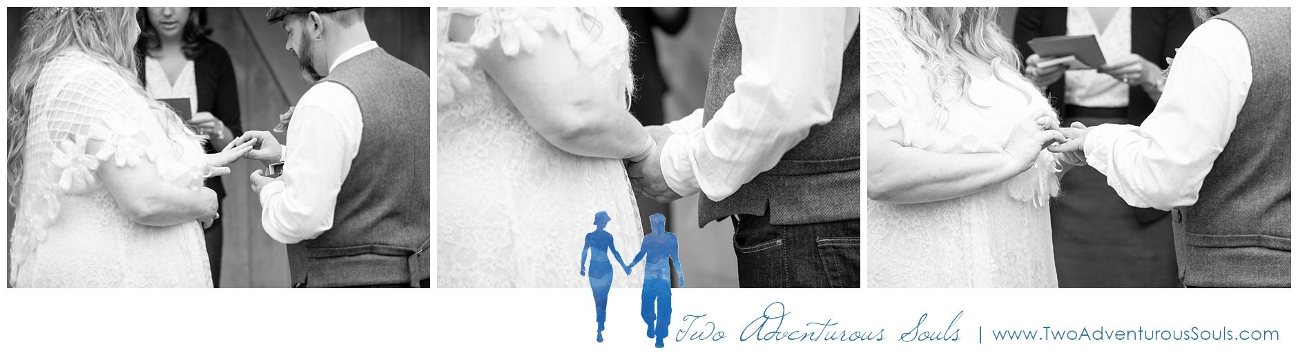 091218 - Chad & Kimmi - sneaks-21_Hidden Pond Wedding, Earth at Hidden Pond, Kennebunkport Wedding.jpg