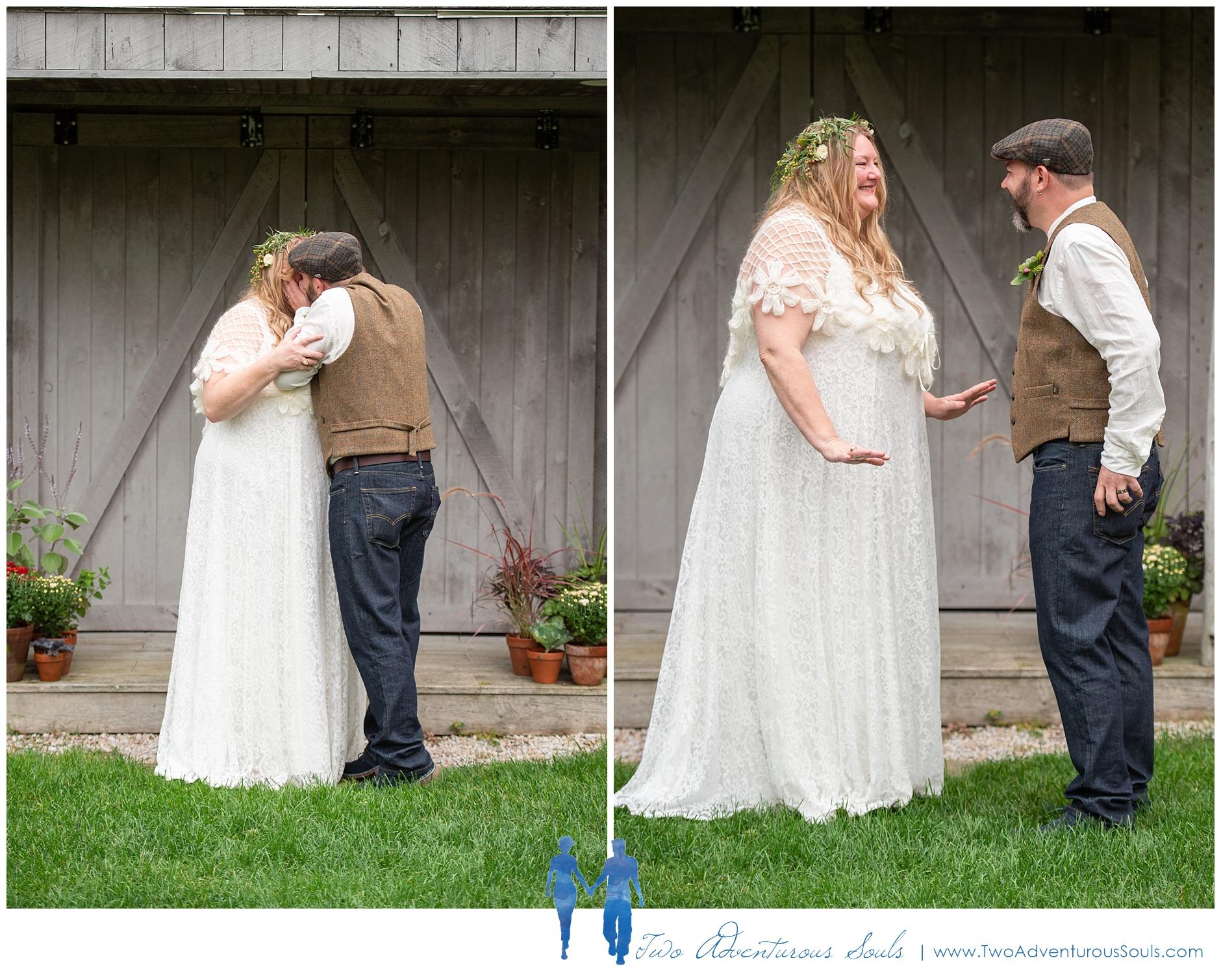 091218 - Chad & Kimmi - sneaks-23_Hidden Pond Wedding, Earth at Hidden Pond, Kennebunkport Wedding.jpg