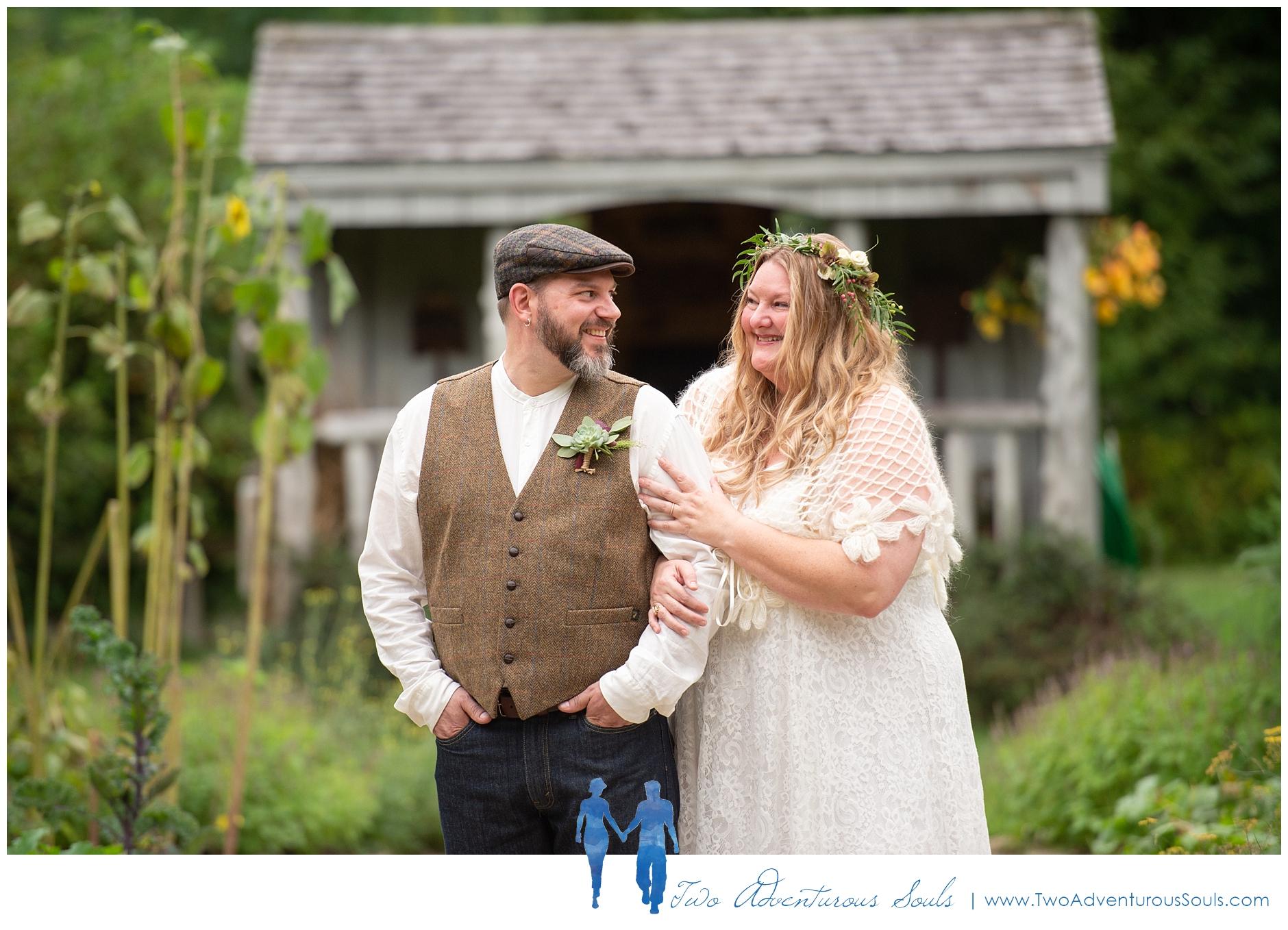 091218 - Chad & Kimmi - sneaks-26_Hidden Pond Wedding, Earth at Hidden Pond, Kennebunkport Wedding.jpg
