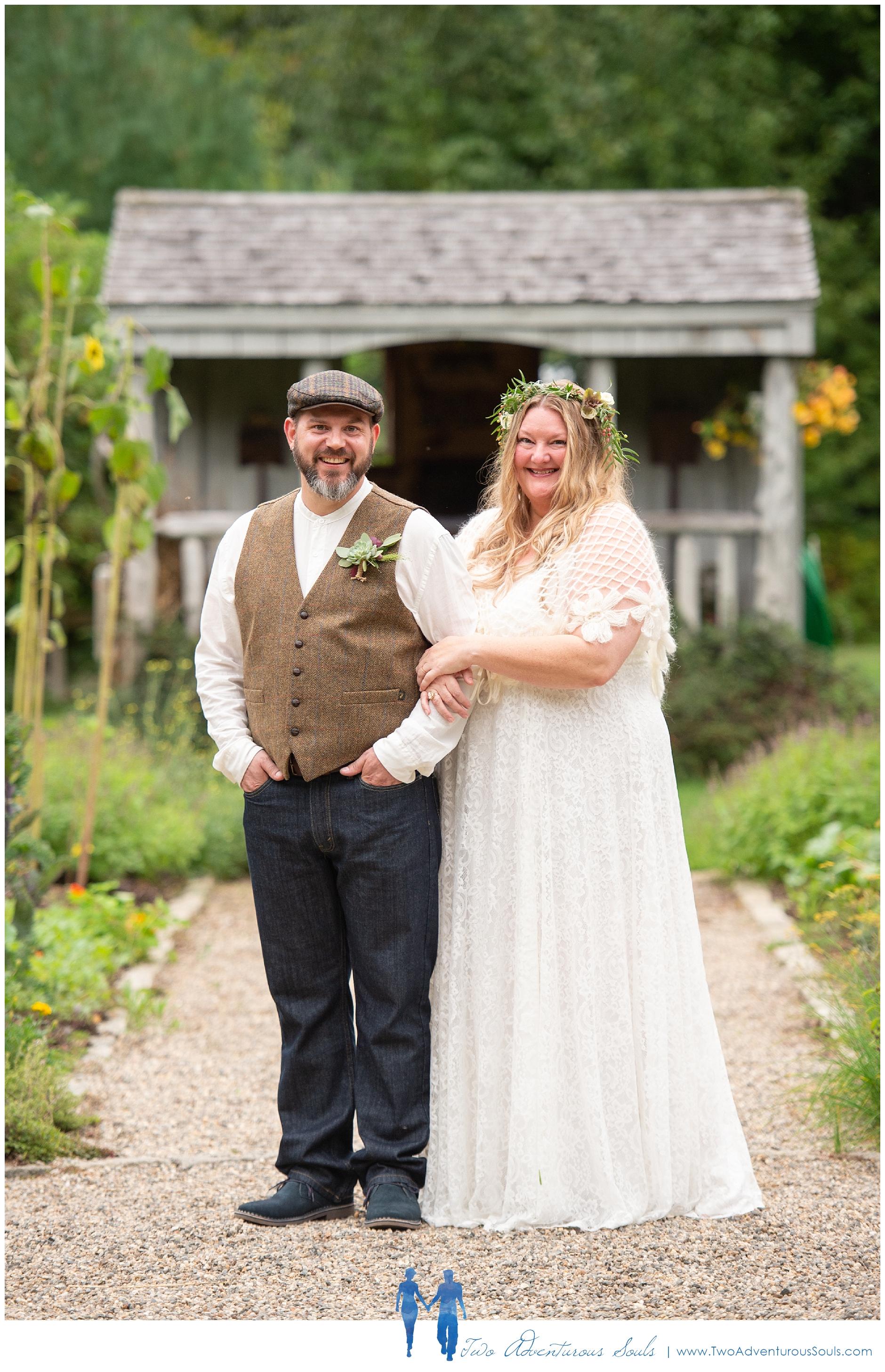 091218 - Chad & Kimmi - sneaks-25_Hidden Pond Wedding, Earth at Hidden Pond, Kennebunkport Wedding.jpg