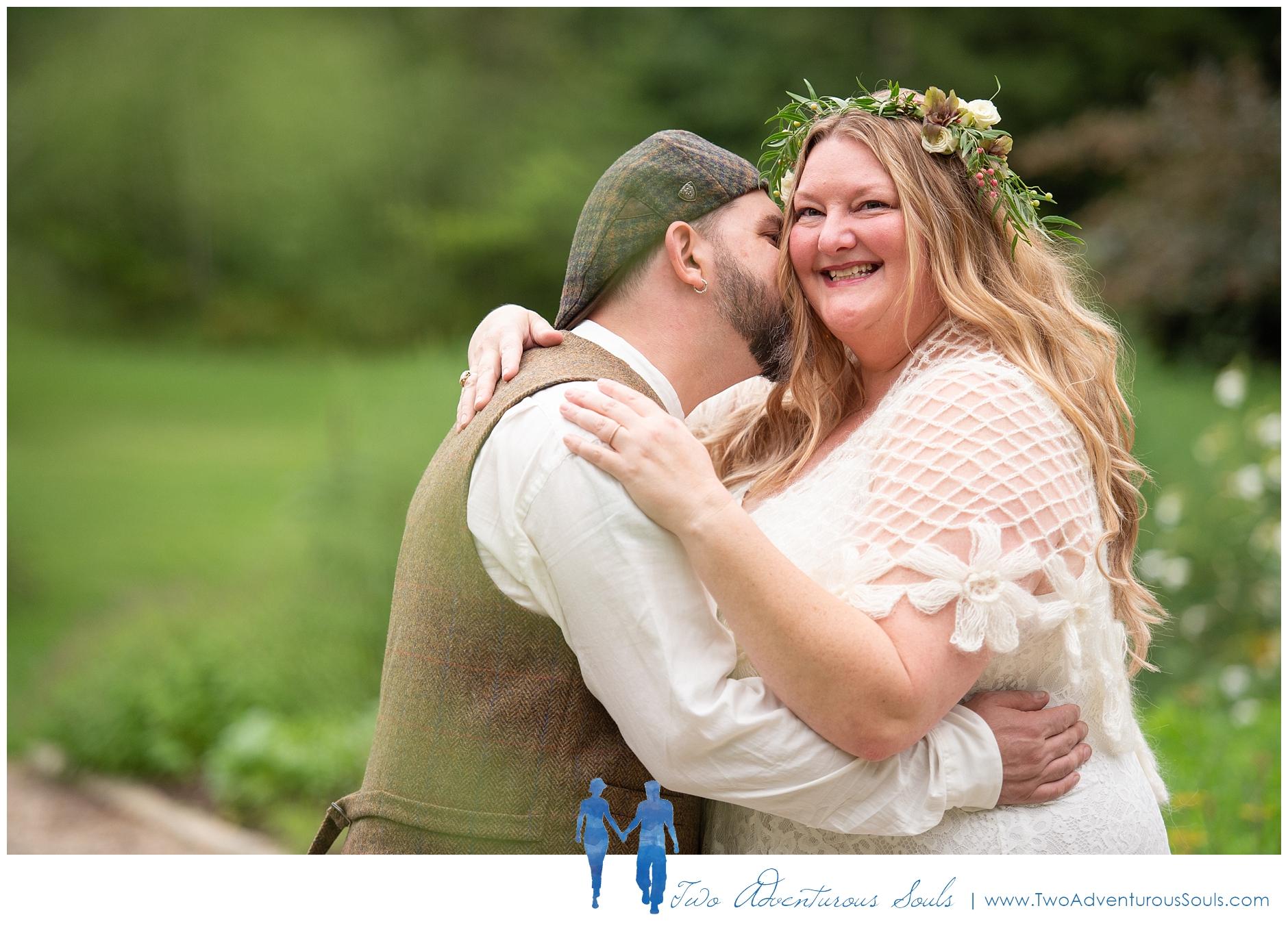 091218 - Chad & Kimmi - sneaks-27_Hidden Pond Wedding, Earth at Hidden Pond, Kennebunkport Wedding.jpg