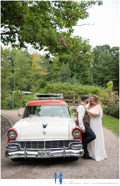 091218 - Chad & Kimmi - sneaks-28_Hidden Pond Wedding, Earth at Hidden Pond, Kennebunkport Wedding.jpg