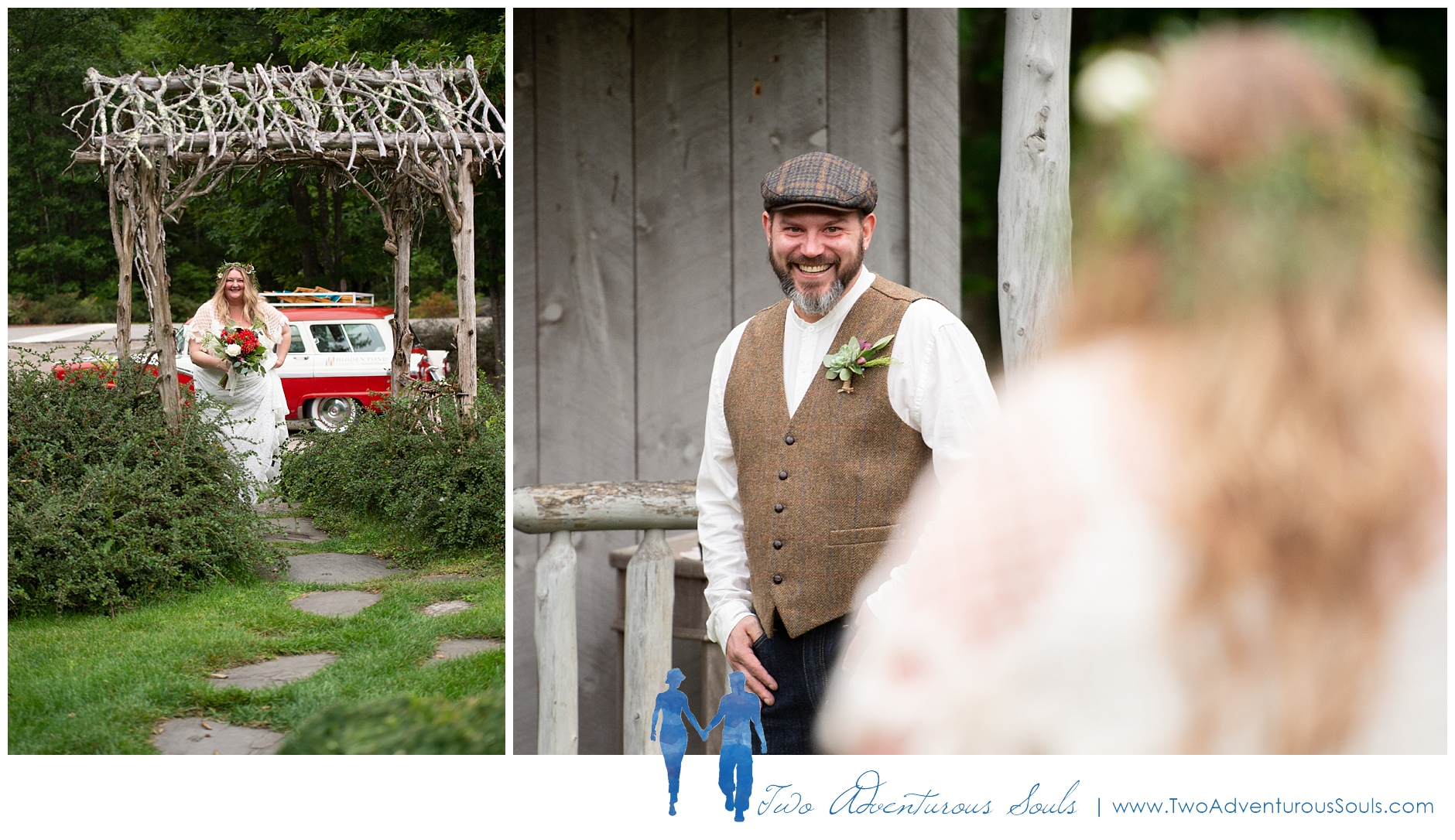 091218 - Chad & Kimmi - sneaks-31_Hidden Pond Wedding, Earth at Hidden Pond, Kennebunkport Wedding.jpg