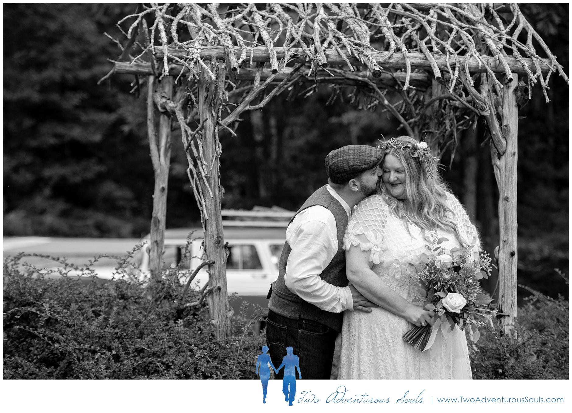 091218 - Chad & Kimmi - sneaks-33_Hidden Pond Wedding, Earth at Hidden Pond, Kennebunkport Wedding.jpg