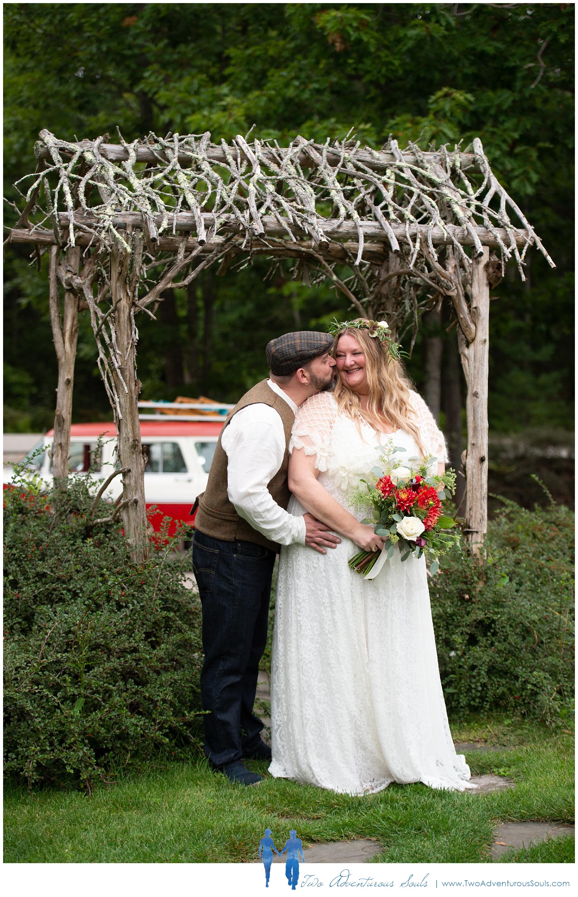 091218 - Chad & Kimmi - sneaks-32_Hidden Pond Wedding, Earth at Hidden Pond, Kennebunkport Wedding.jpg