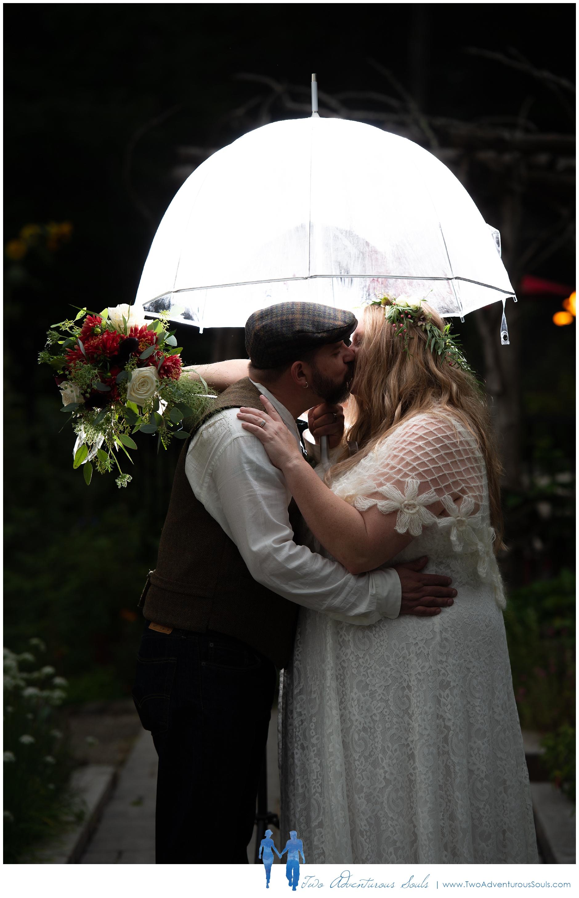 091218 - Chad & Kimmi - sneaks-37_Hidden Pond Wedding, Earth at Hidden Pond, Kennebunkport Wedding.jpg