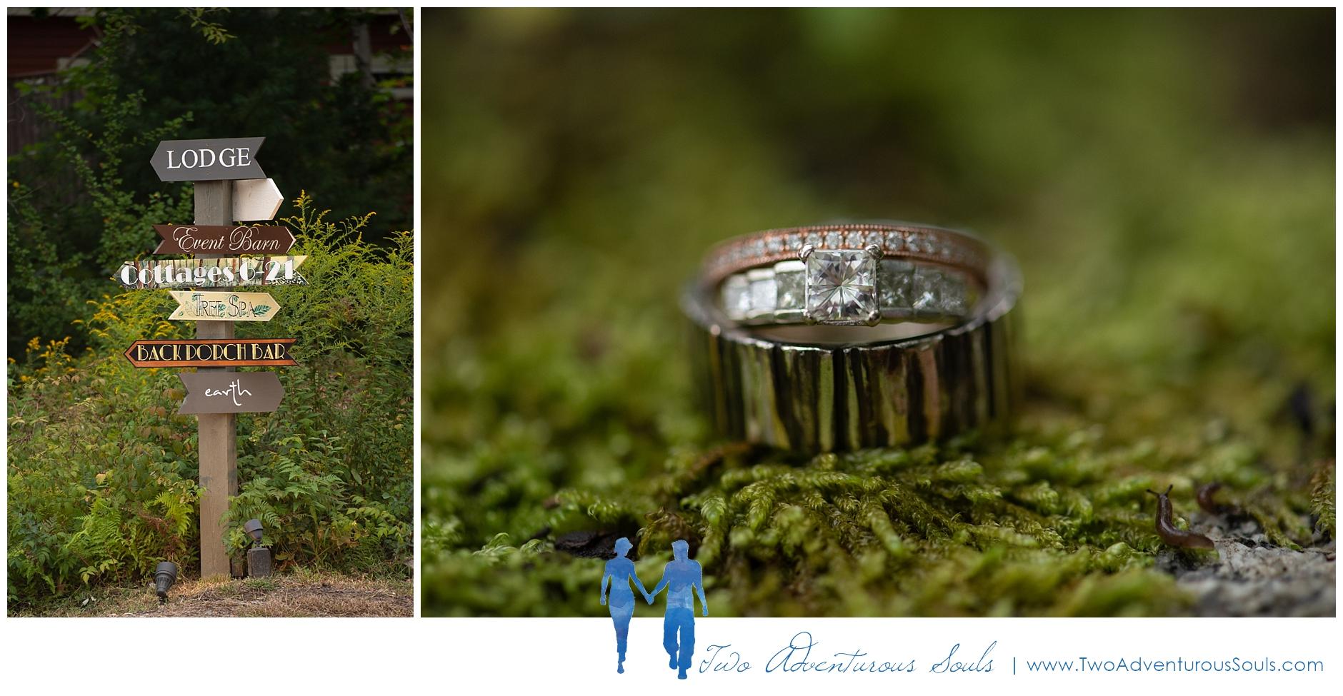 091218 - Chad & Kimmi - sneaks-39_Hidden Pond Wedding, Earth at Hidden Pond, Kennebunkport Wedding.jpg