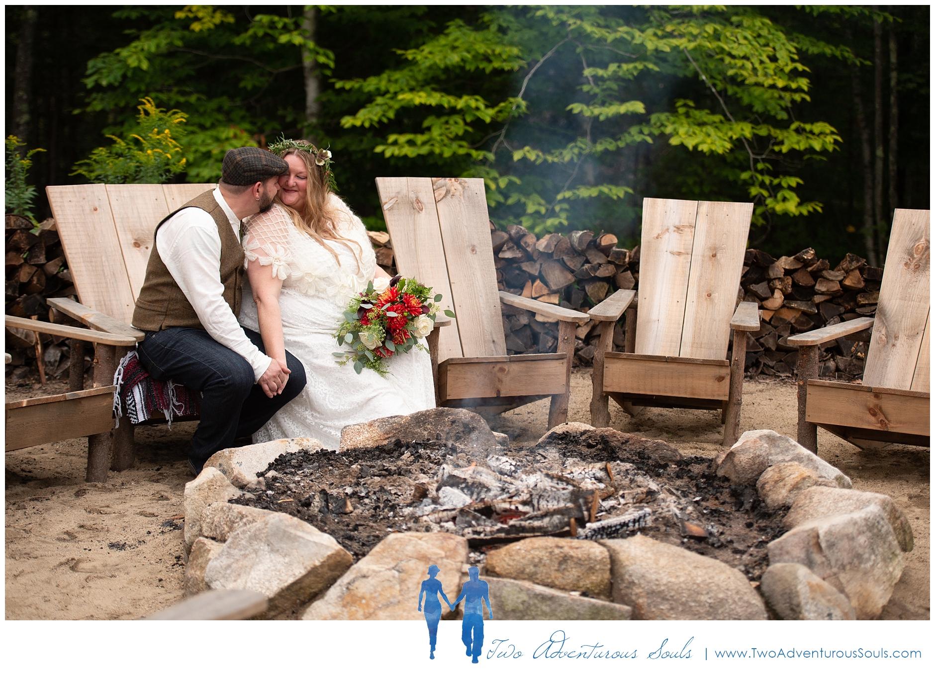 091218 - Chad & Kimmi - sneaks-35_Hidden Pond Wedding, Earth at Hidden Pond, Kennebunkport Wedding.jpg